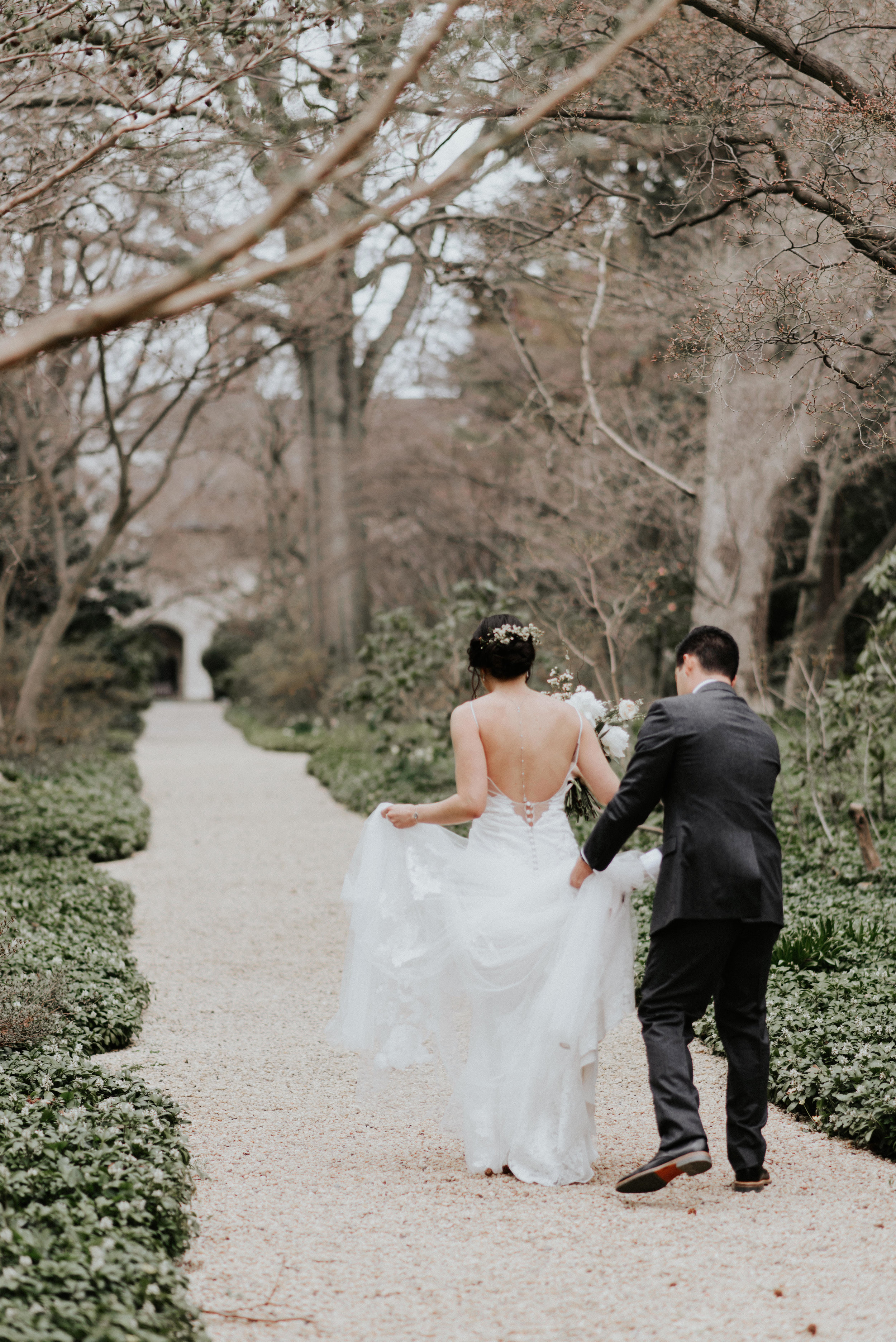 Bloss-Royalton at Roslyn Counttry Club-Planting Fields Arboretum-Long Island-Wedding-Photographer-01134.jpg
