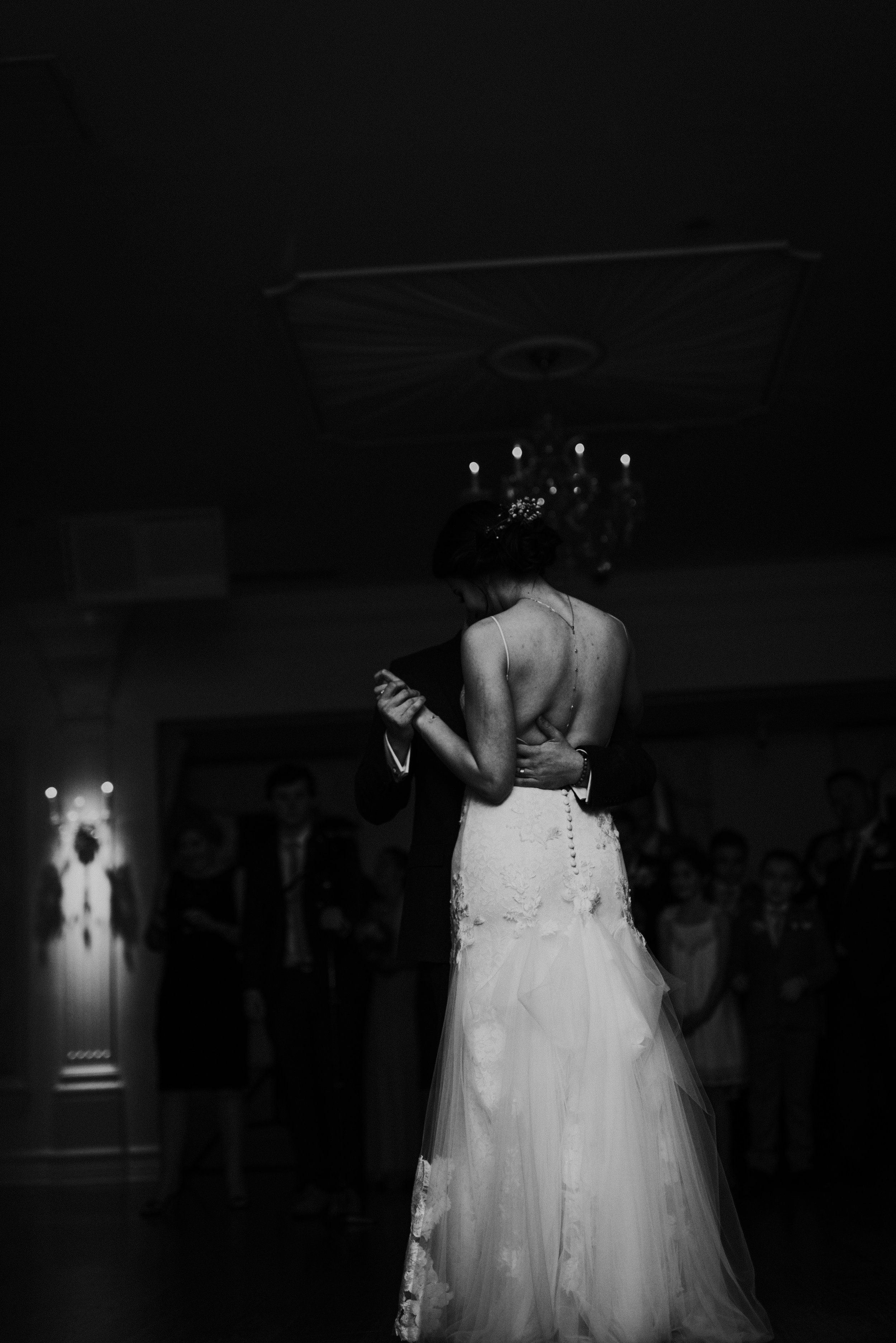 Bloss-Royalton at Roslyn Counttry Club-Planting Fields Arboretum-Long Island-Wedding-Photographer-04118.jpg