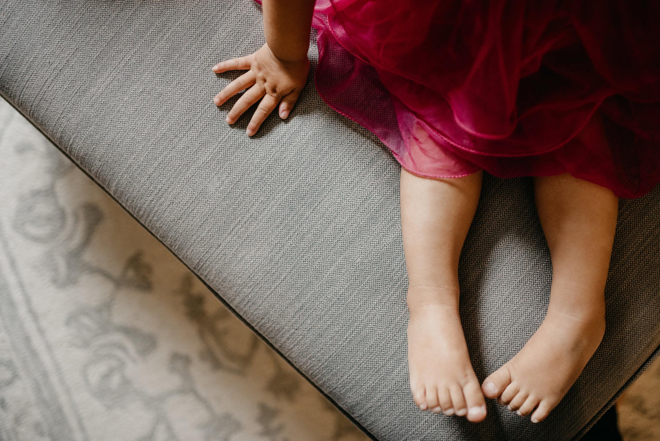 Ehrman-Massachusetts-In Home Lifestyle Maternity Session-Documentary Family Photographer-13.jpg