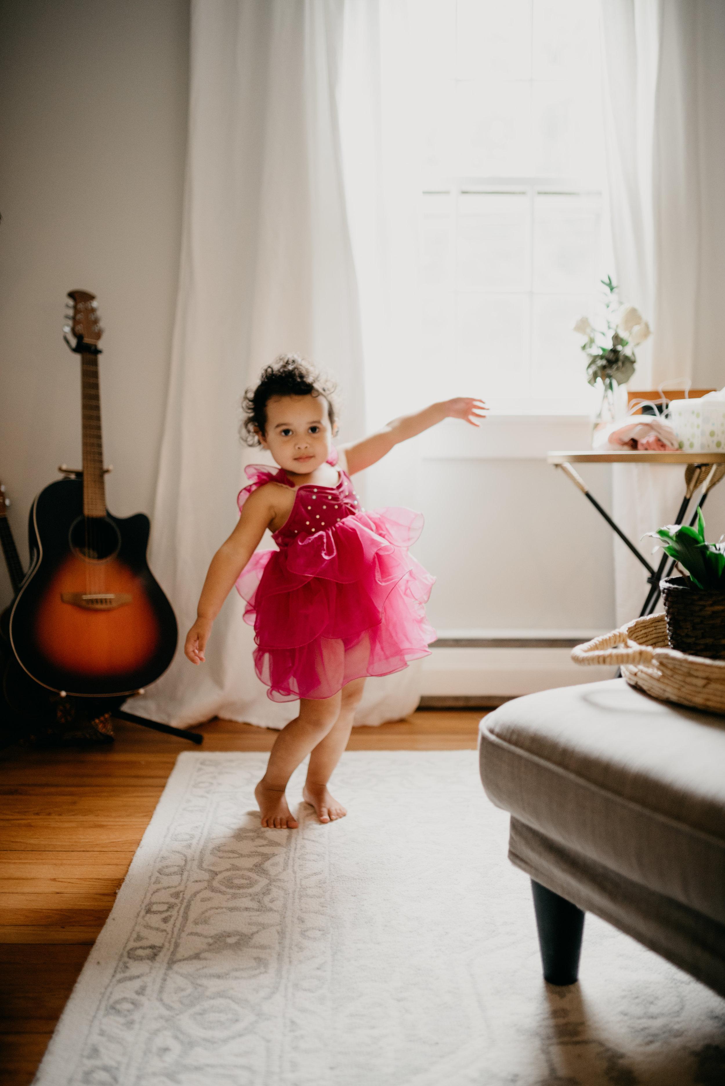 Ehrman-Massachusetts-In Home Lifestyle Maternity Session-Documentary Family Photographer-47.jpg