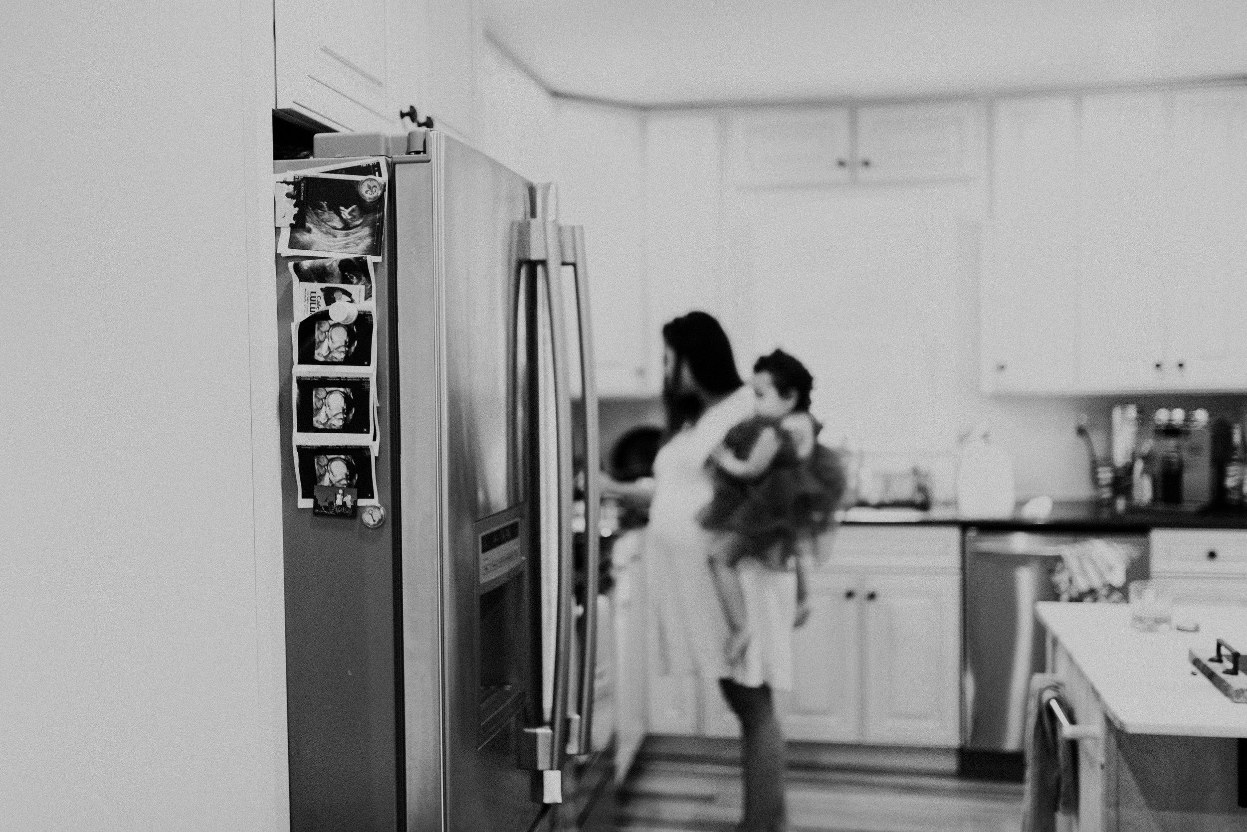 Ehrman-Massachusetts-In Home Lifestyle Maternity Session-Documentary Family Photographer-83.jpg