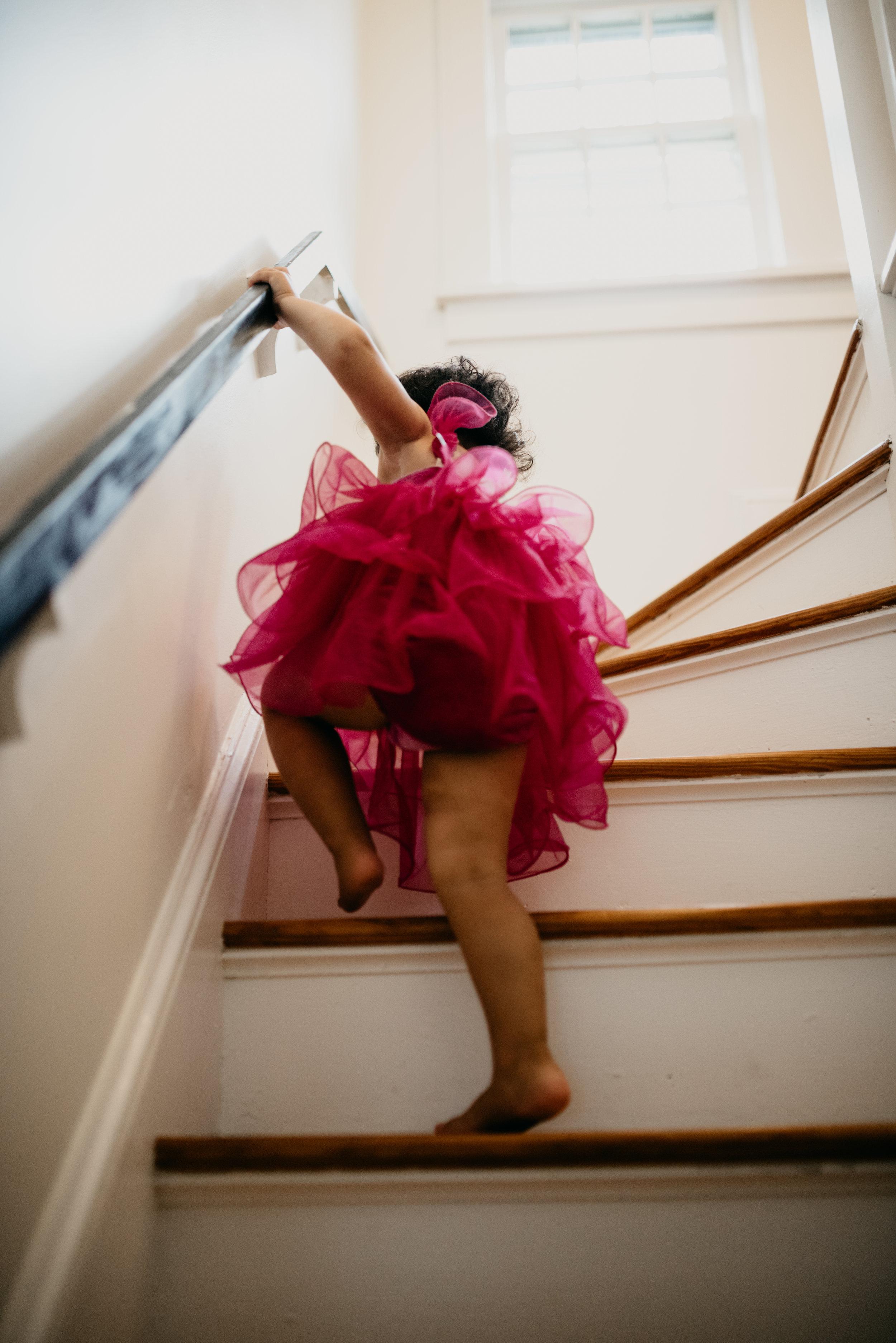 Ehrman-Massachusetts-In Home Lifestyle Maternity Session-Documentary Family Photographer-132.jpg