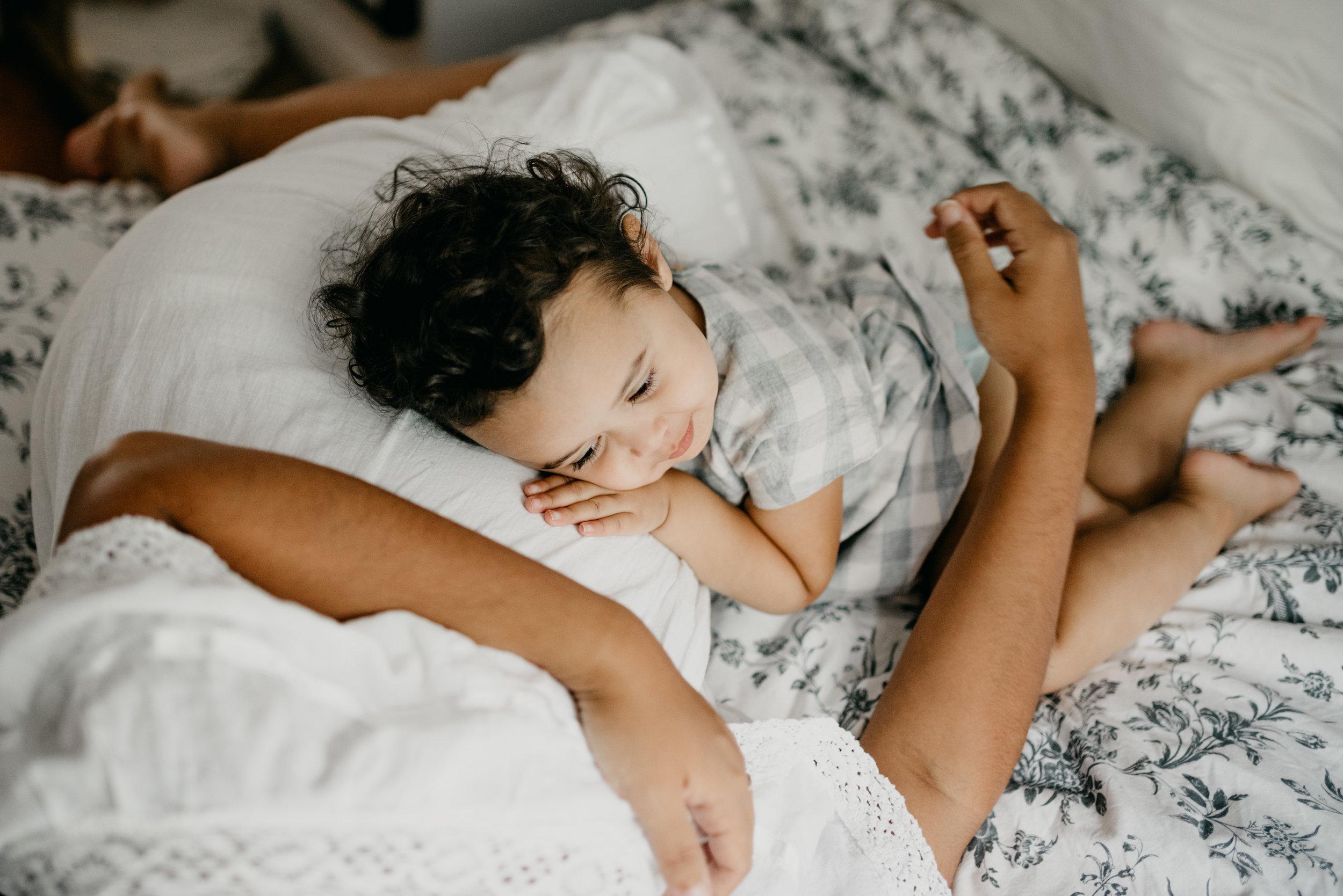 Ehrman-Massachusetts-In Home Lifestyle Maternity Session-Documentary Family Photographer-285.jpg