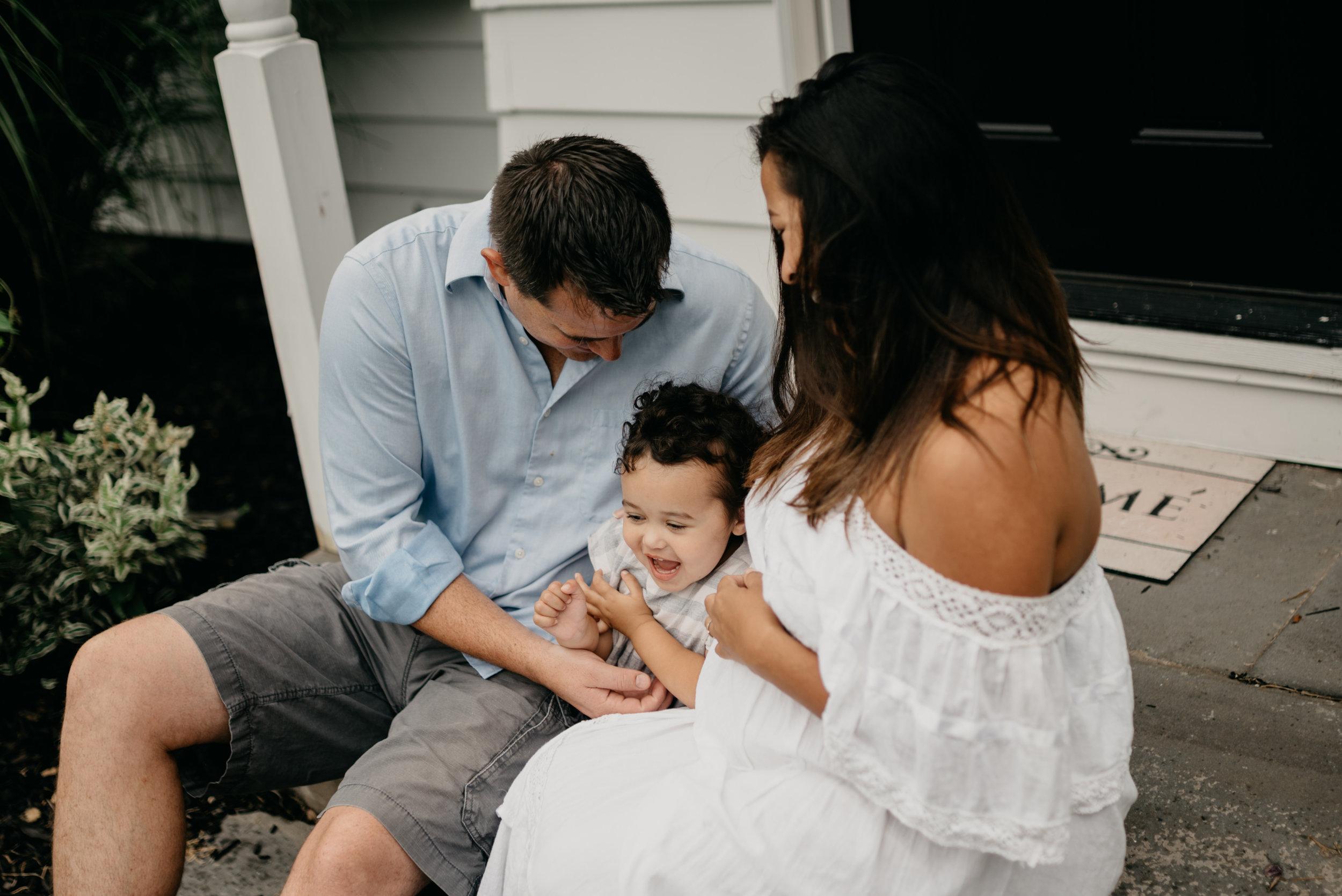 Ehrman-Massachusetts-In Home Lifestyle Maternity Session-Documentary Family Photographer-436.jpg
