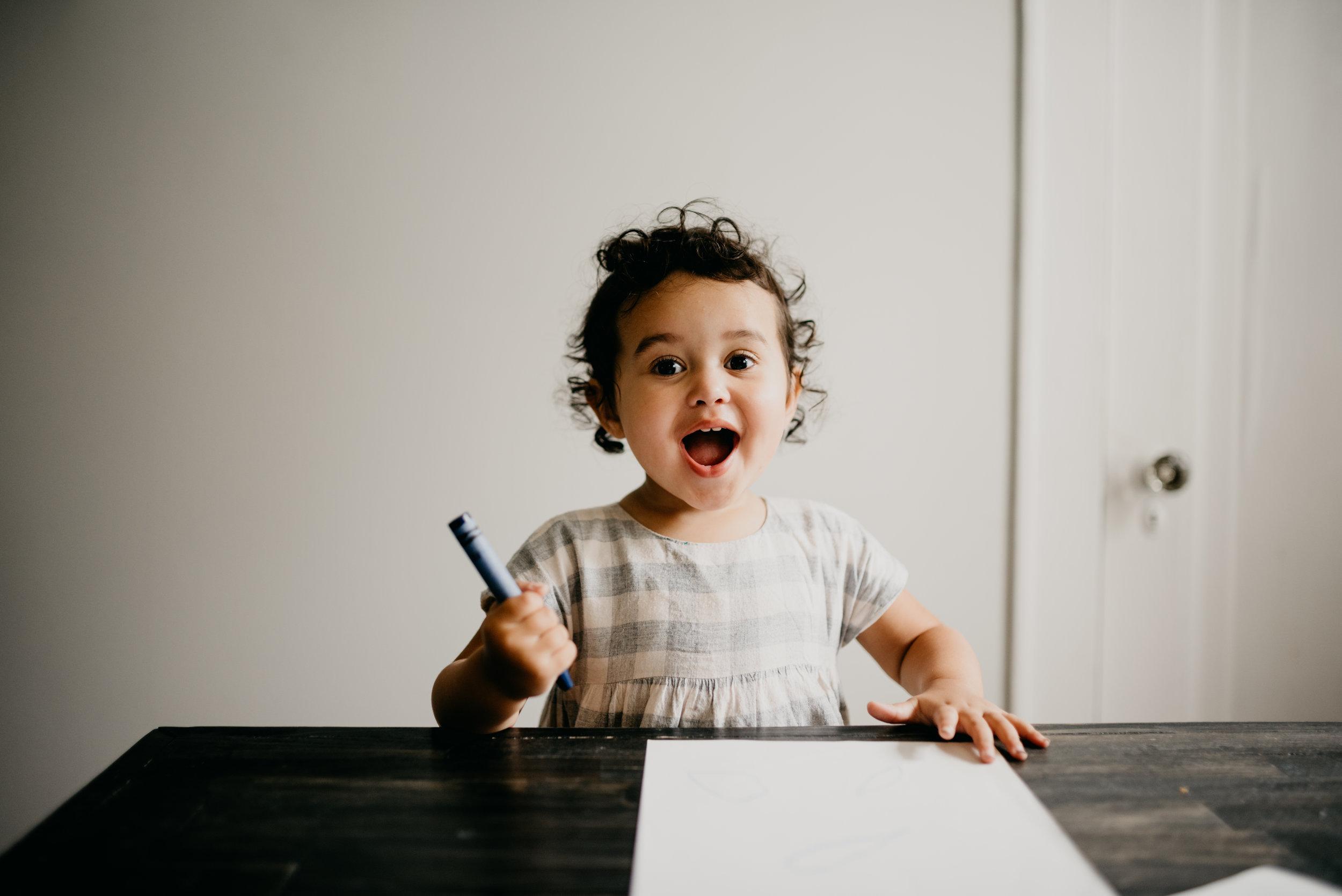 Ehrman-Massachusetts-In Home Lifestyle Maternity Session-Documentary Family Photographer-786.jpg