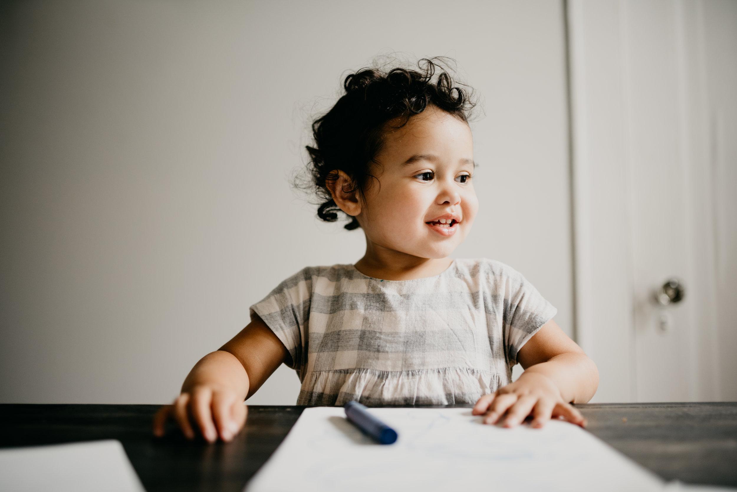 Ehrman-Massachusetts-In Home Lifestyle Maternity Session-Documentary Family Photographer-763.jpg
