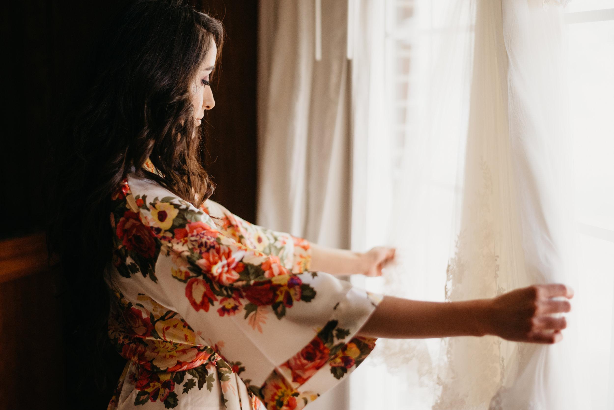 Barch-Massachusetts-Lakeside Tent Wedding-Western Massachusetts Wedding Photographer-00228.jpg