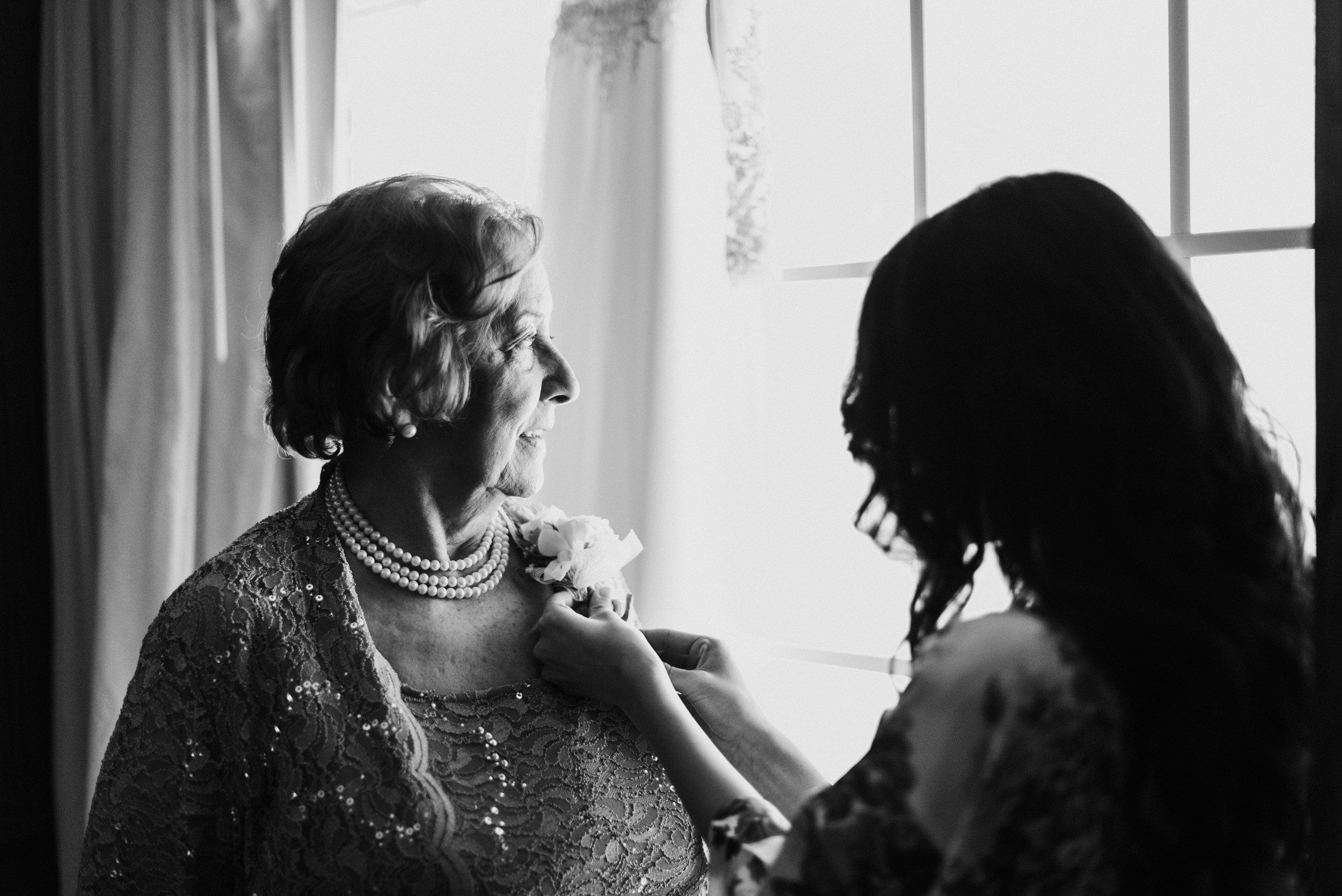 Barch-Massachusetts-Lakeside Tent Wedding-Western Massachusetts Wedding Photographer-00149.jpg