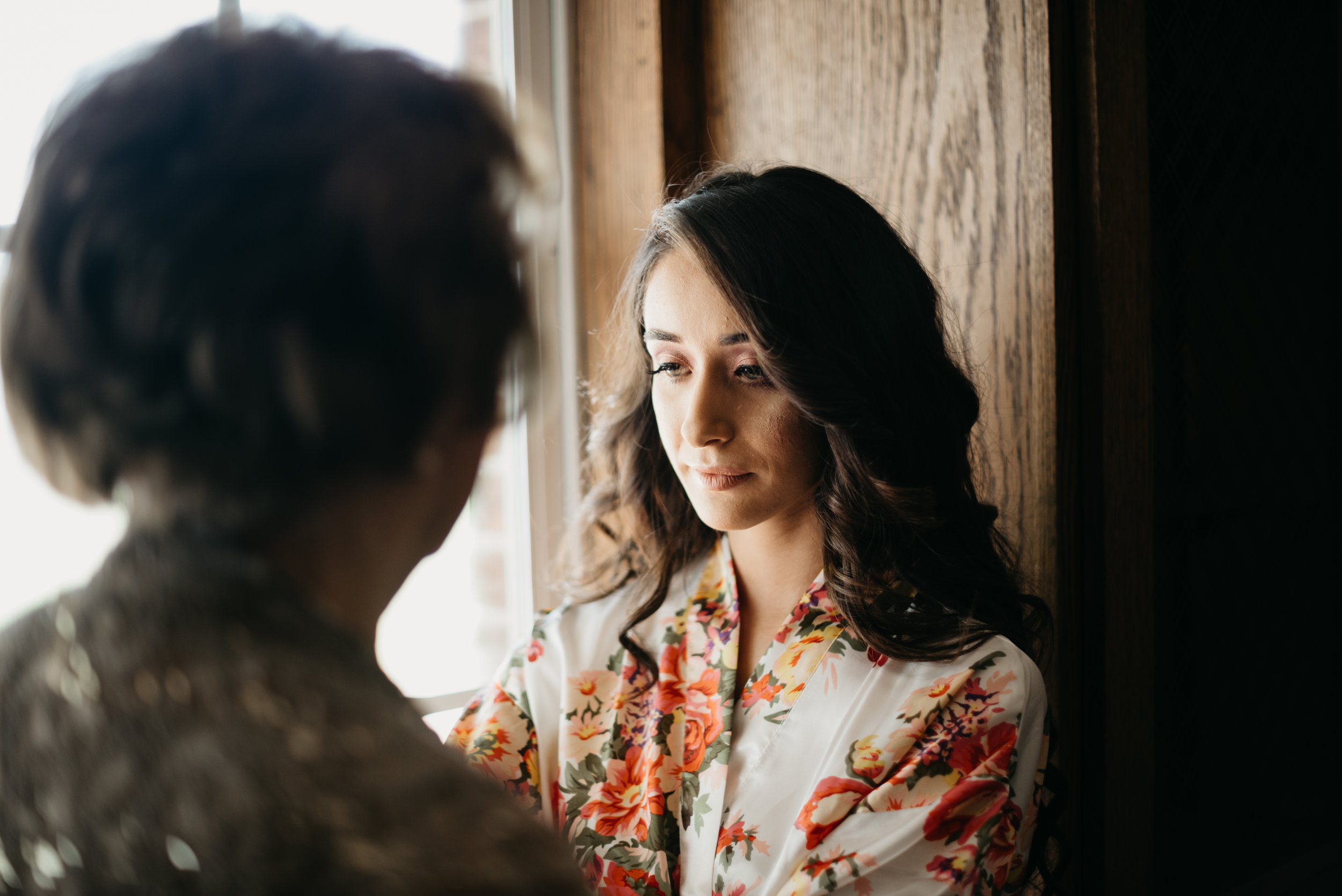 Barch-Massachusetts-Lakeside Tent Wedding-Western Massachusetts Wedding Photographer-00175.jpg