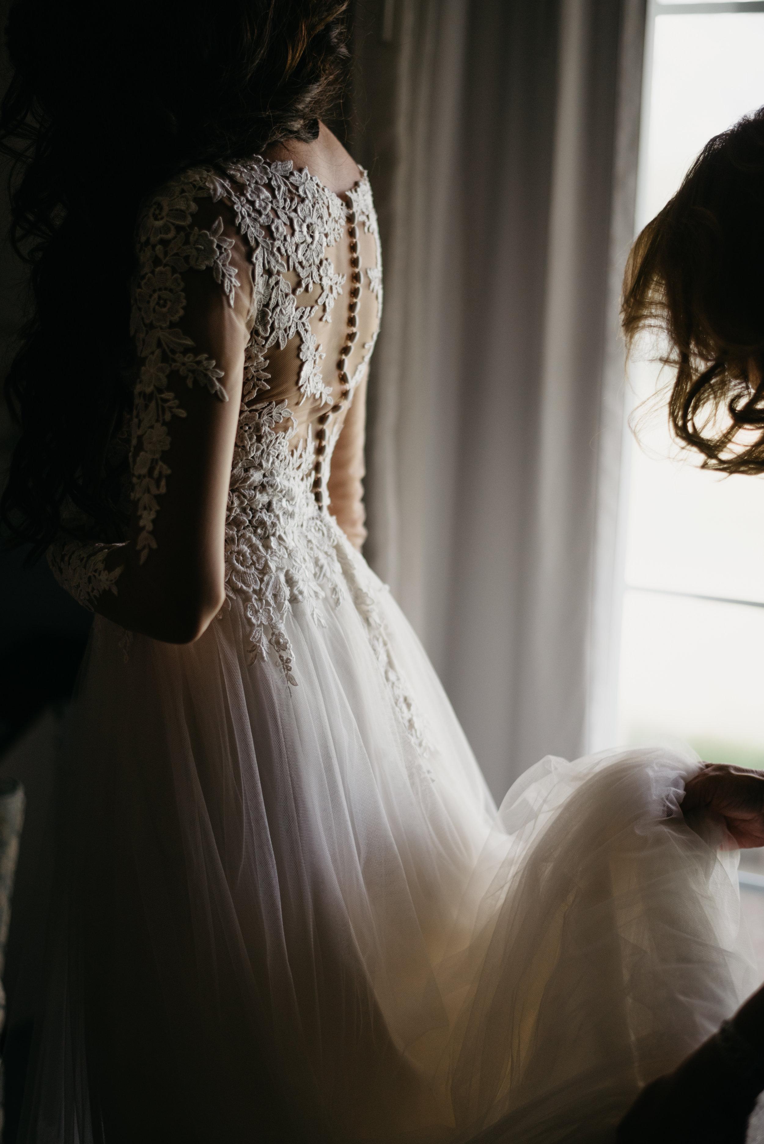 Barch-Massachusetts-Lakeside Tent Wedding-Western Massachusetts Wedding Photographer-00354.jpg