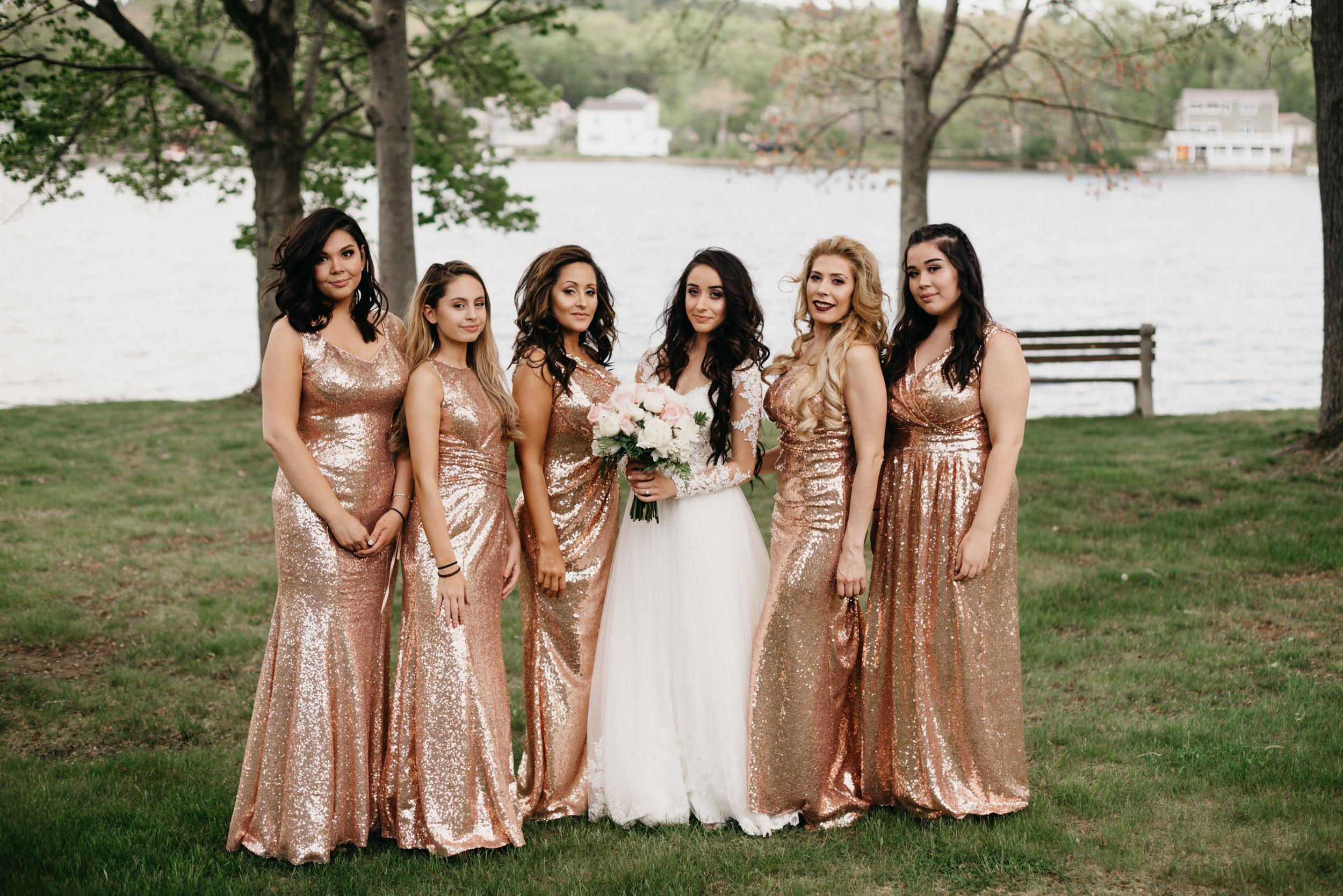 Barch-Massachusetts-Lakeside Tent Wedding-Western Massachusetts Wedding Photographer-00500.jpg