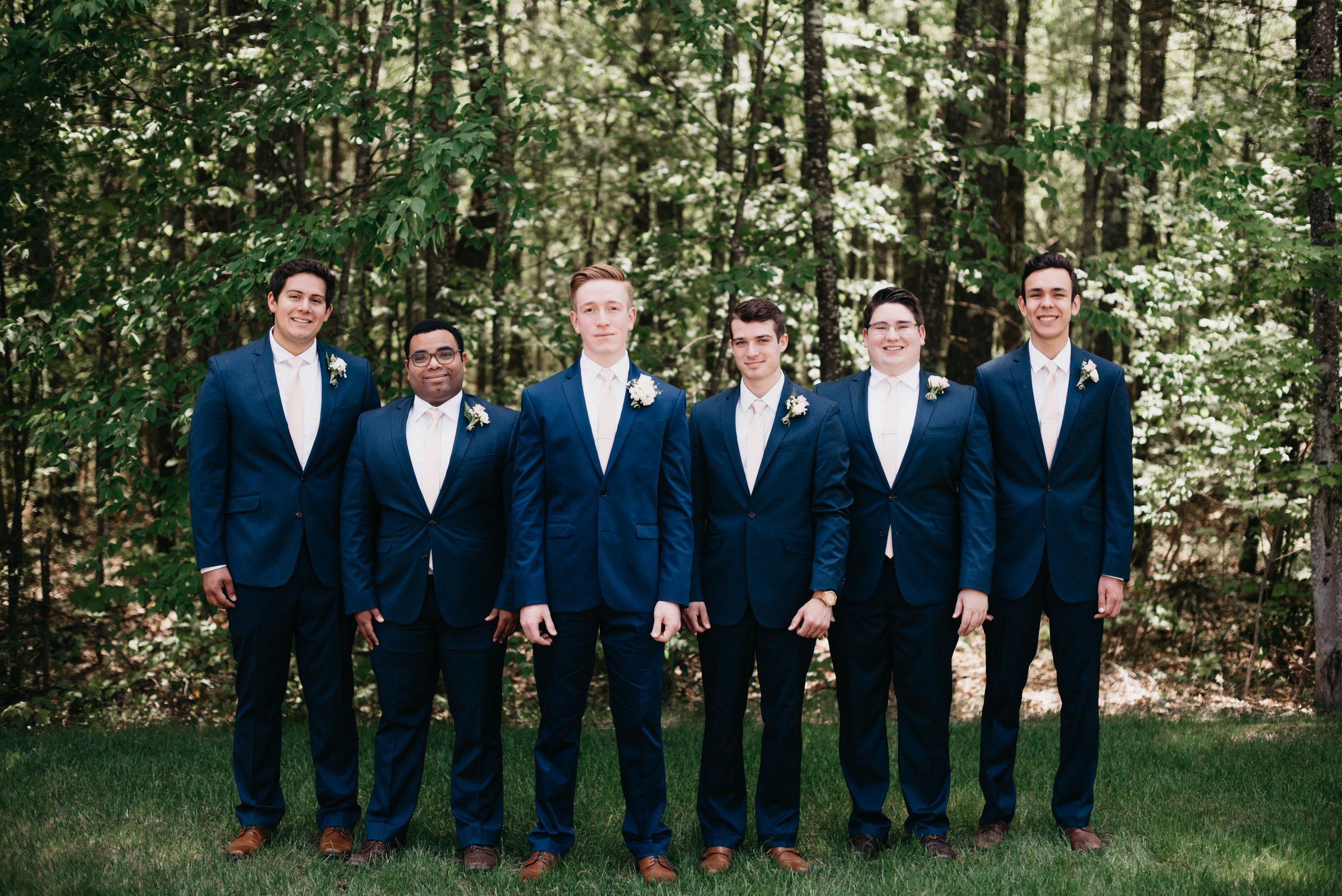 Barch-Massachusetts-Lakeside Tent Wedding-Western Massachusetts Wedding Photographer-00663.jpg