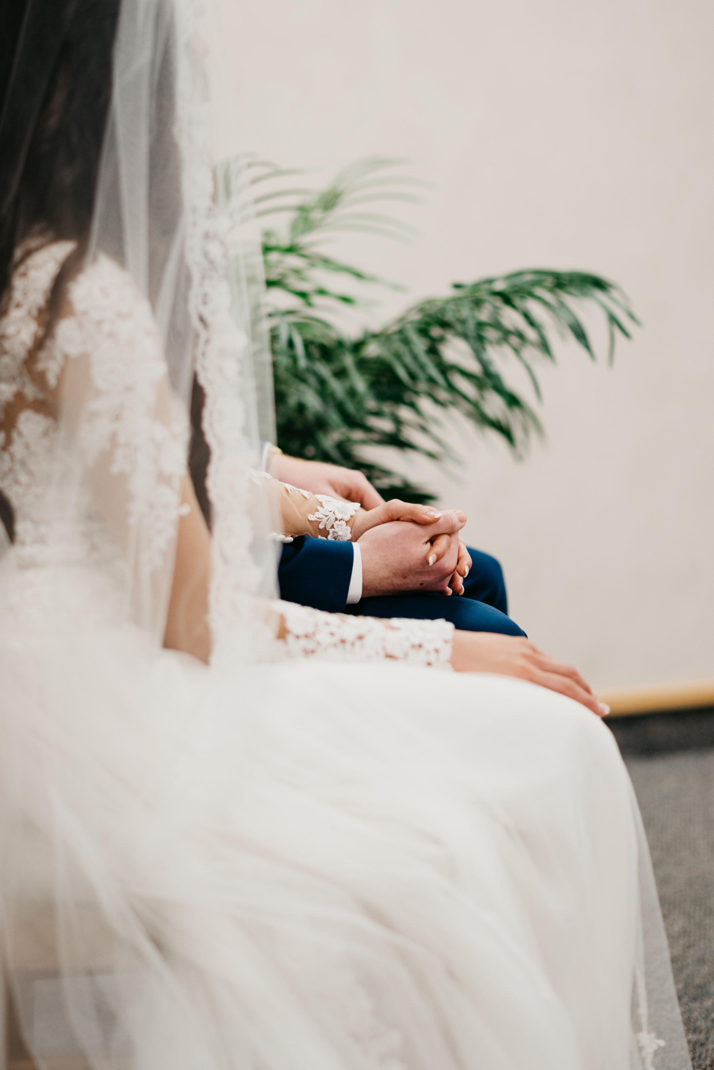 Barch-Massachusetts-Lakeside Tent Wedding-Western Massachusetts Wedding Photographer-01070.jpg