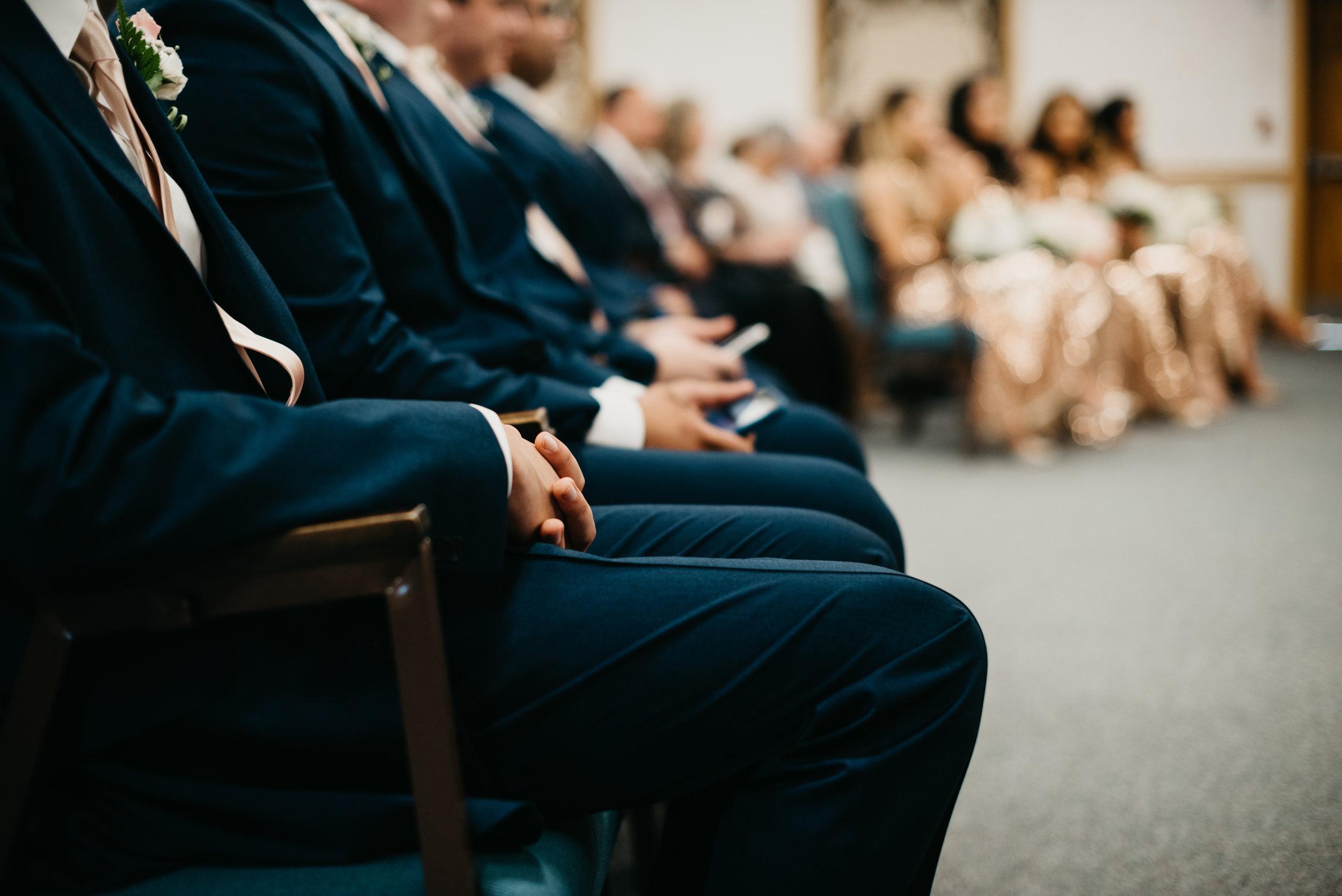 Barch-Massachusetts-Lakeside Tent Wedding-Western Massachusetts Wedding Photographer-00972.jpg