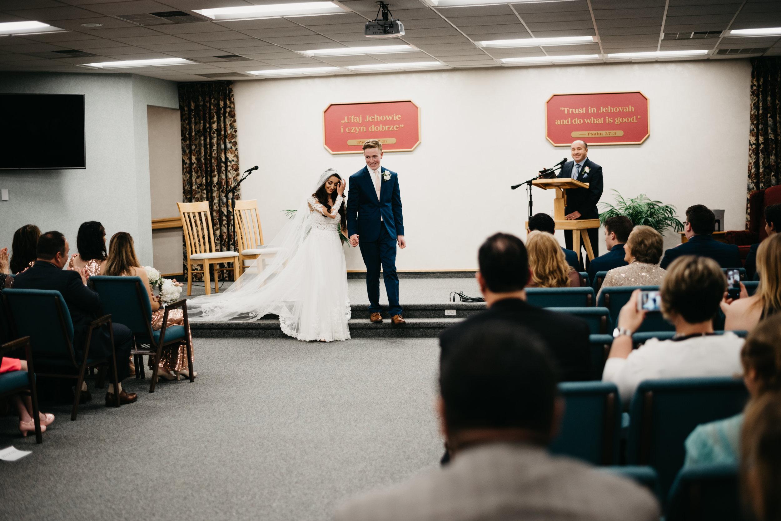 Barch-Massachusetts-Lakeside Tent Wedding-Western Massachusetts Wedding Photographer-01275.jpg