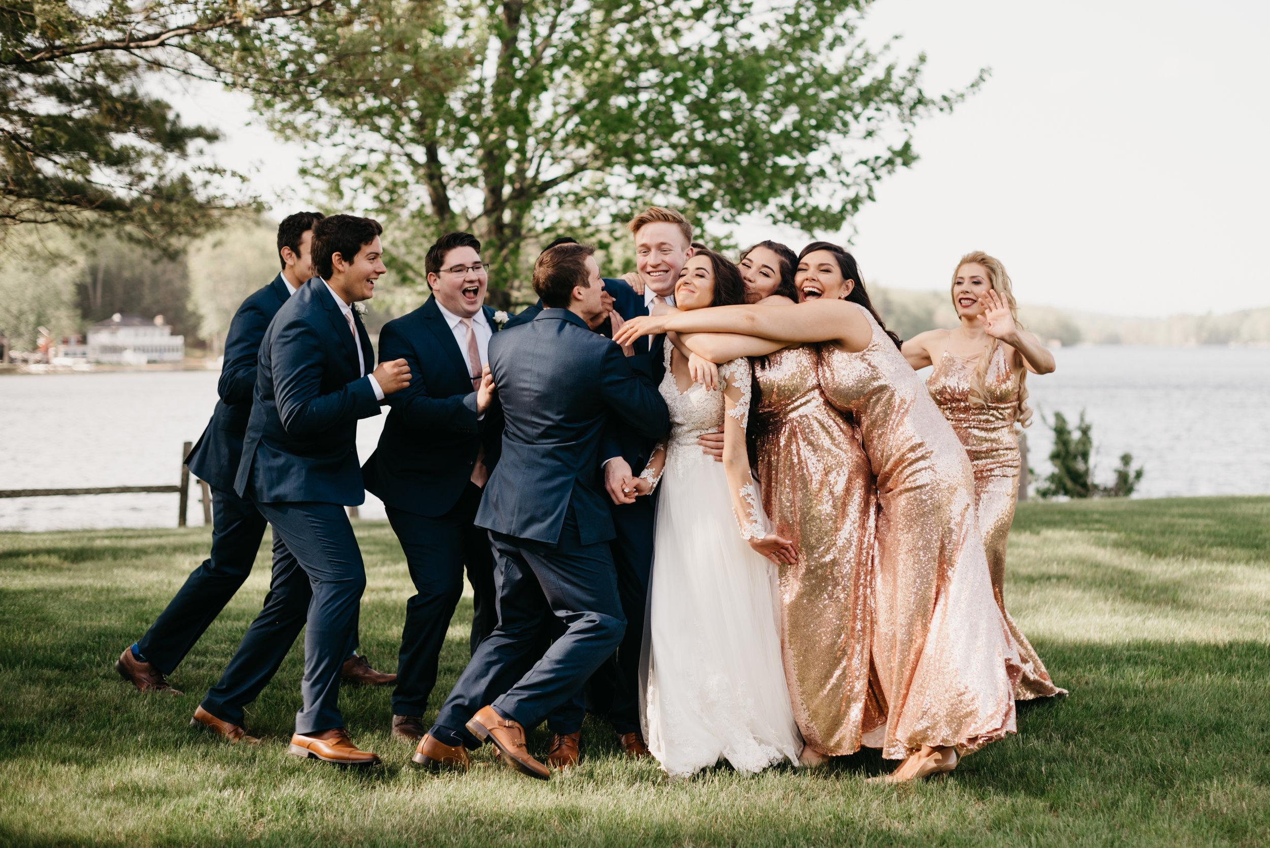 Barch-Massachusetts-Lakeside Tent Wedding-Western Massachusetts Wedding Photographer-01391.jpg