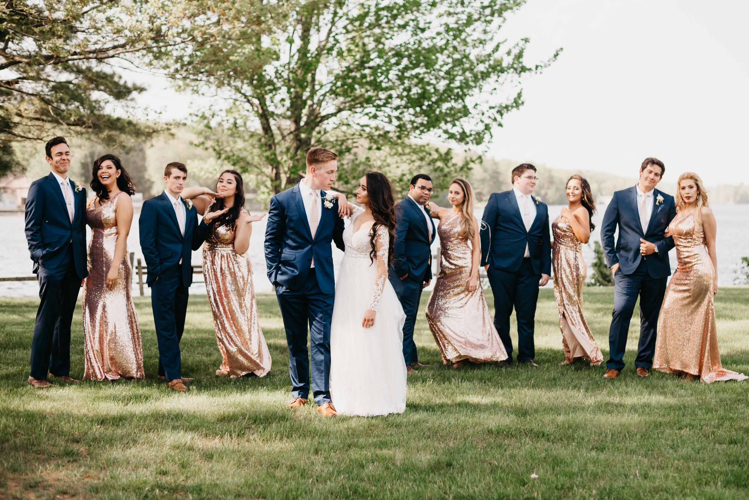 Barch-Massachusetts-Lakeside Tent Wedding-Western Massachusetts Wedding Photographer-01407.jpg