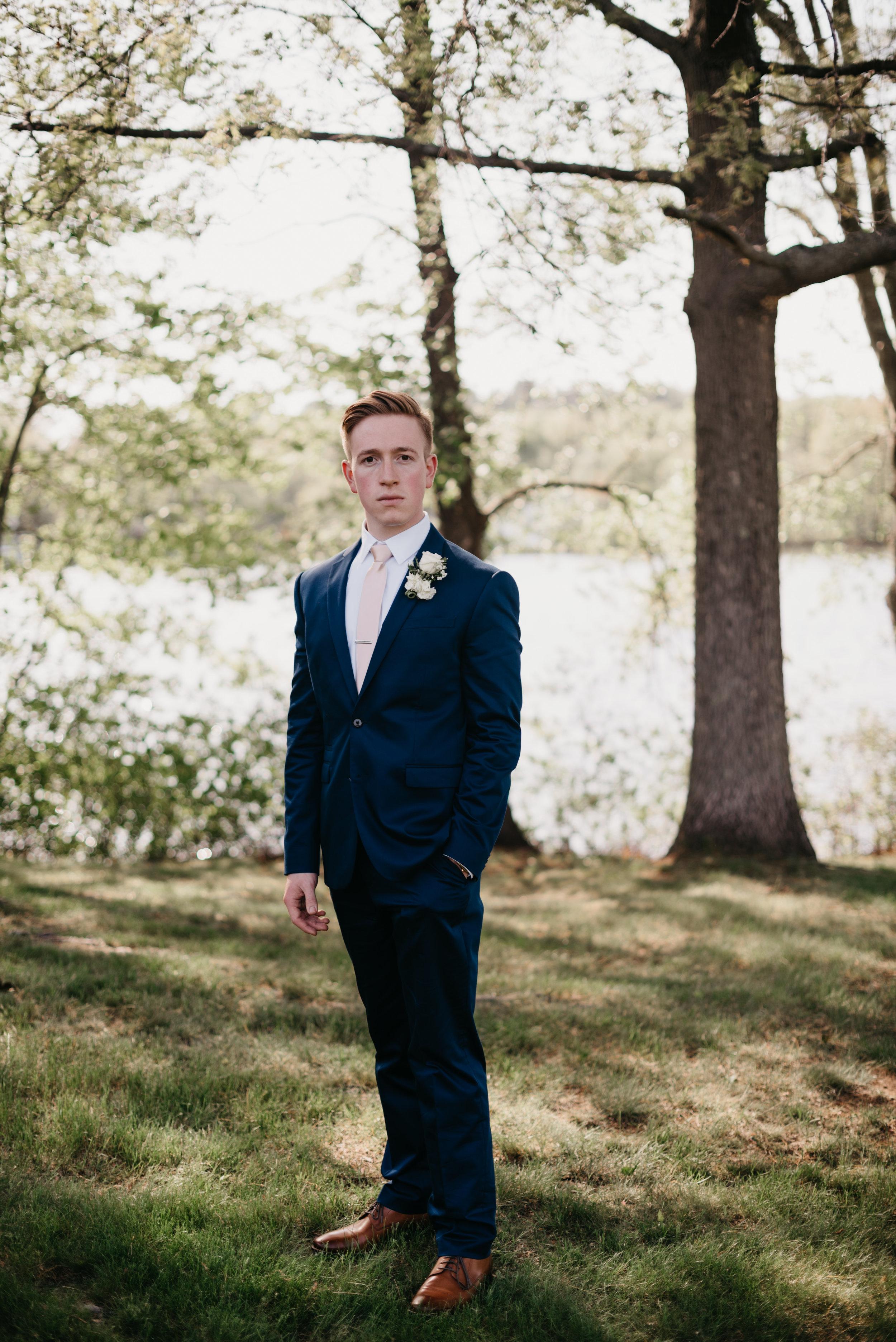 Barch-Massachusetts-Lakeside Tent Wedding-Western Massachusetts Wedding Photographer-01457.jpg