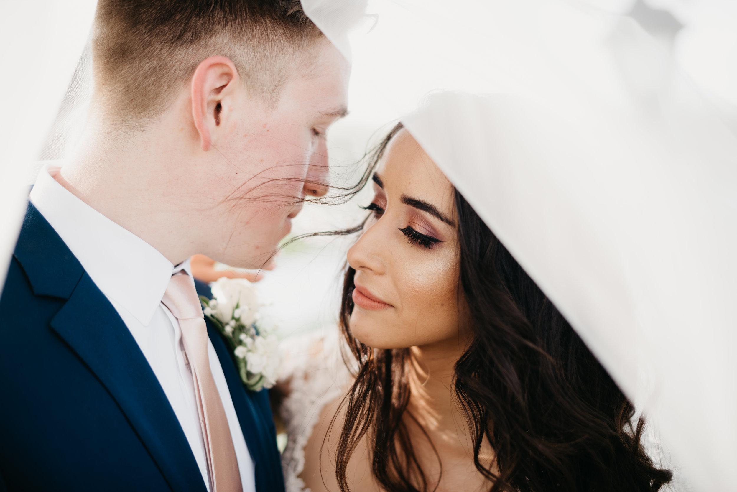 Barch-Massachusetts-Lakeside Tent Wedding-Western Massachusetts Wedding Photographer-01637.jpg