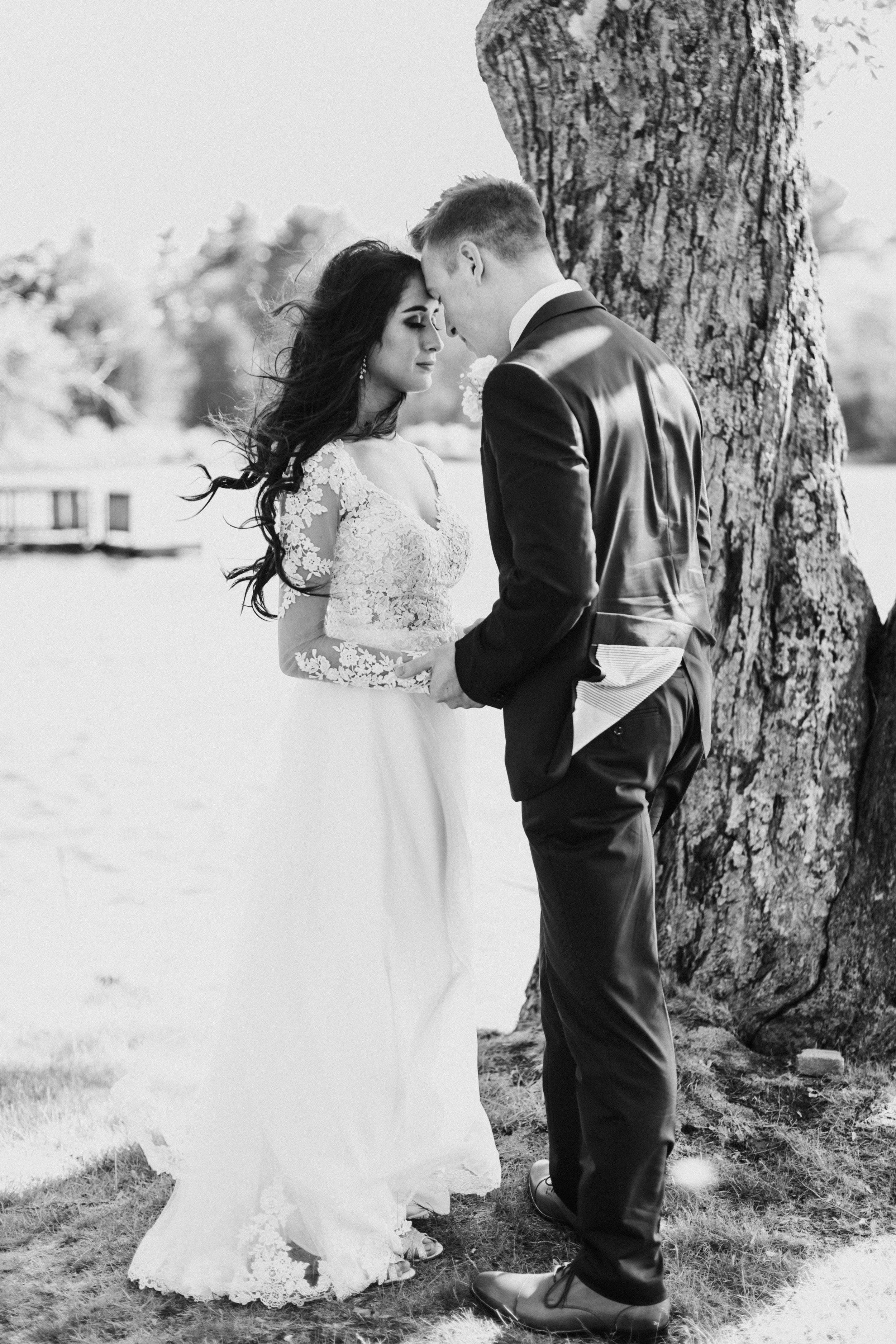 Barch-Massachusetts-Lakeside Tent Wedding-Western Massachusetts Wedding Photographer-01708.jpg