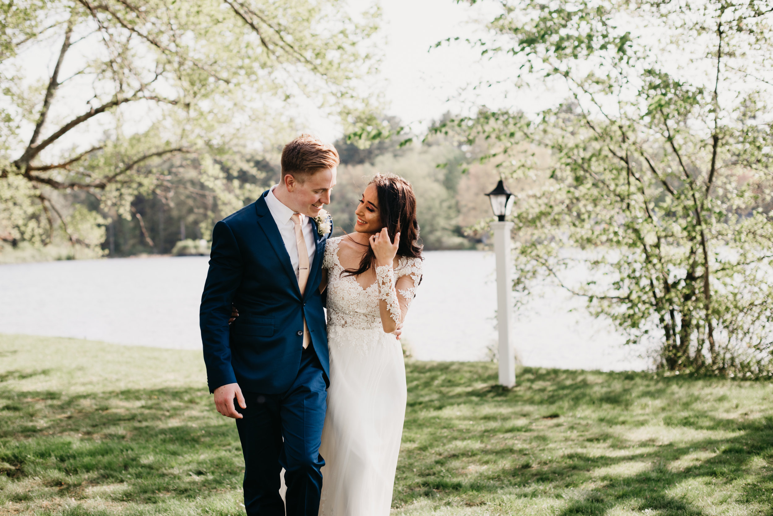 Barch-Massachusetts-Lakeside Tent Wedding-Western Massachusetts Wedding Photographer-01794.jpg