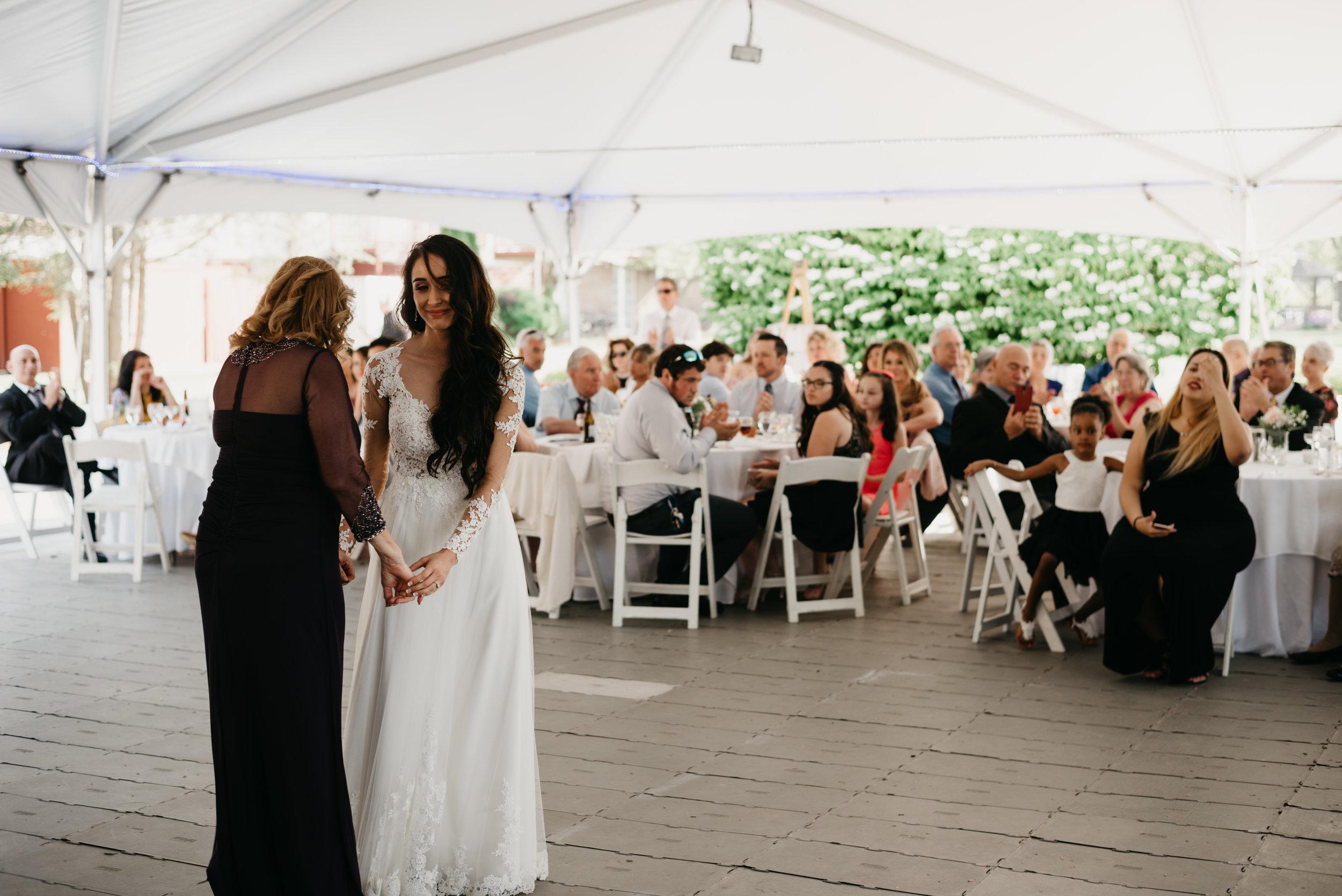 Barch-Massachusetts-Lakeside Tent Wedding-Western Massachusetts Wedding Photographer-02409.jpg