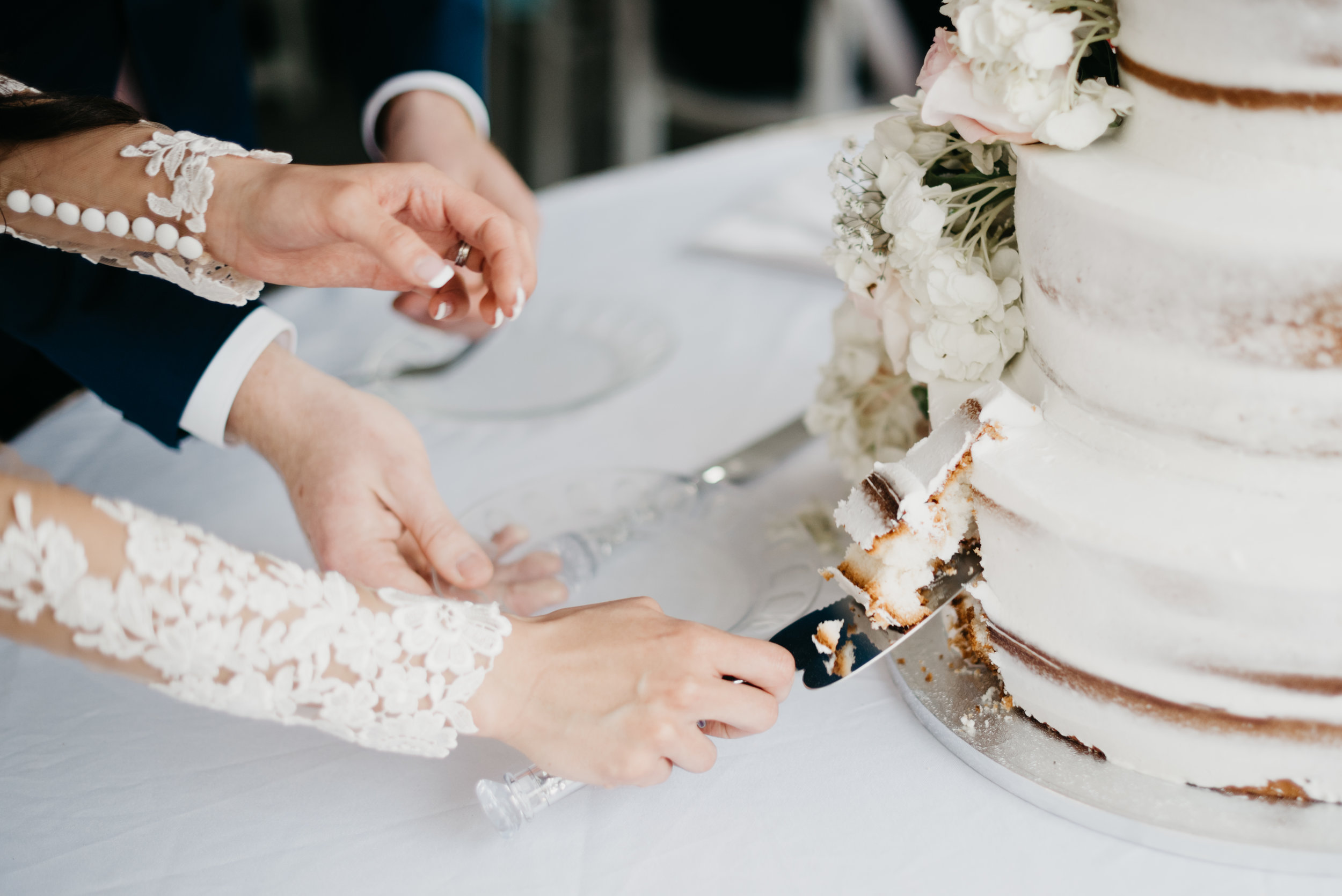 Barch-Massachusetts-Lakeside Tent Wedding-Western Massachusetts Wedding Photographer-02525.jpg