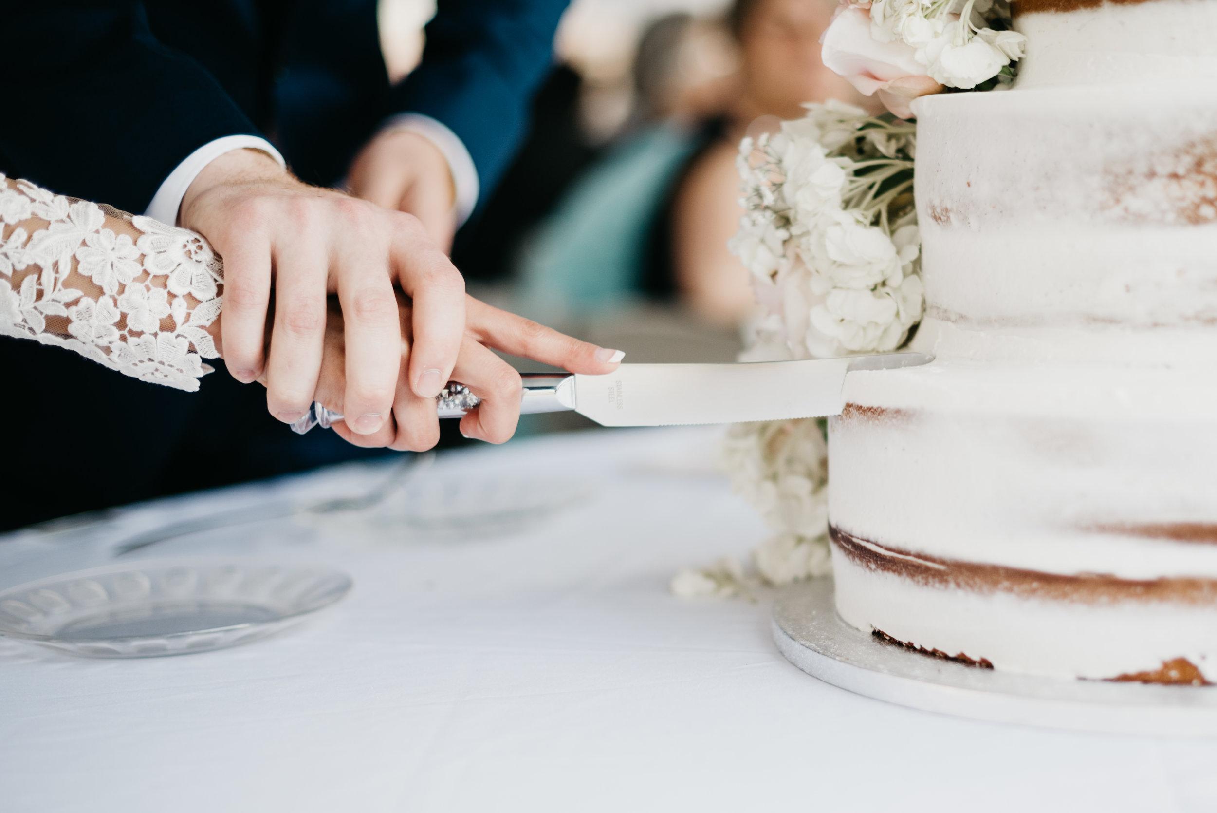 Barch-Massachusetts-Lakeside Tent Wedding-Western Massachusetts Wedding Photographer-02498.jpg