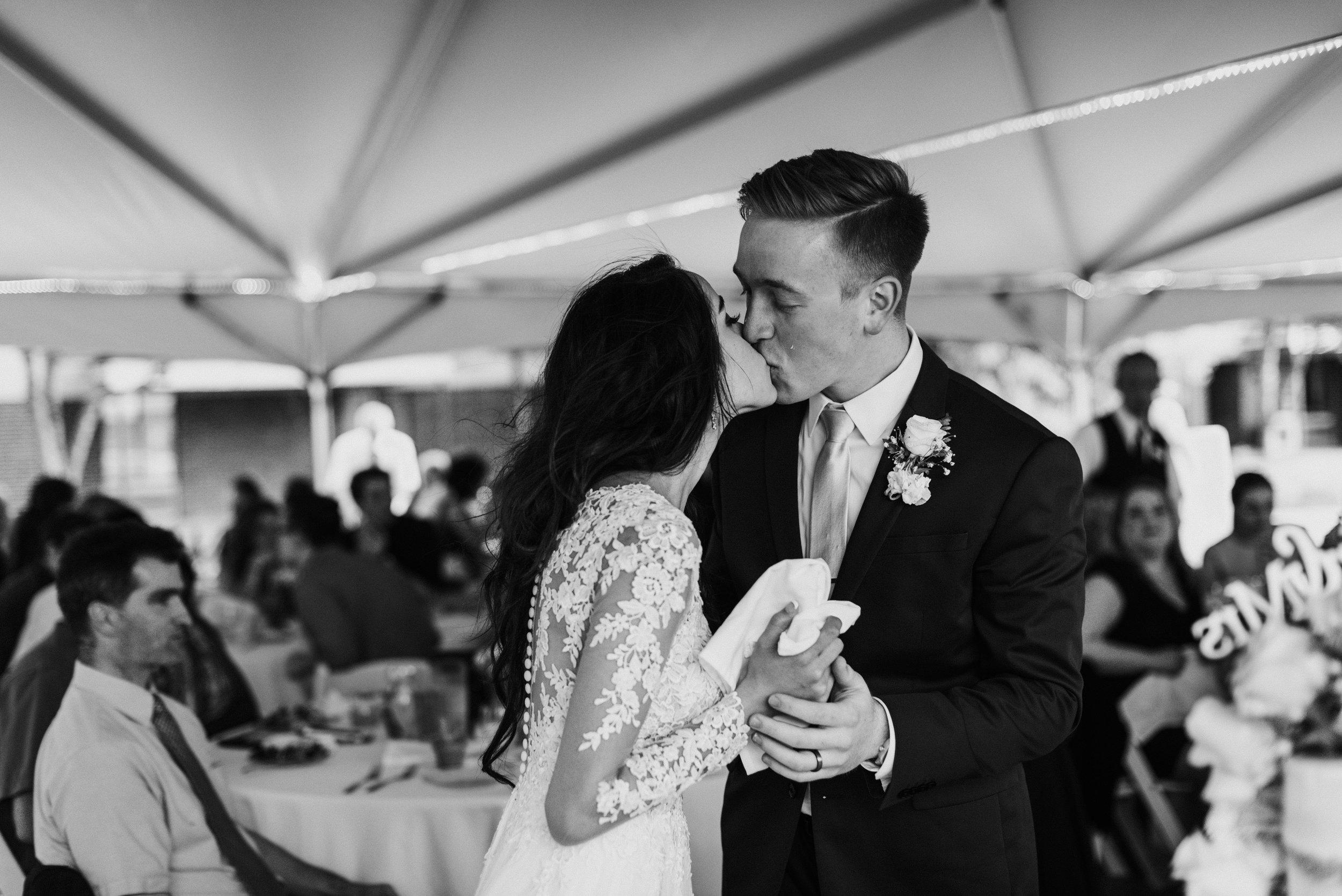 Barch-Massachusetts-Lakeside Tent Wedding-Western Massachusetts Wedding Photographer-02611.jpg