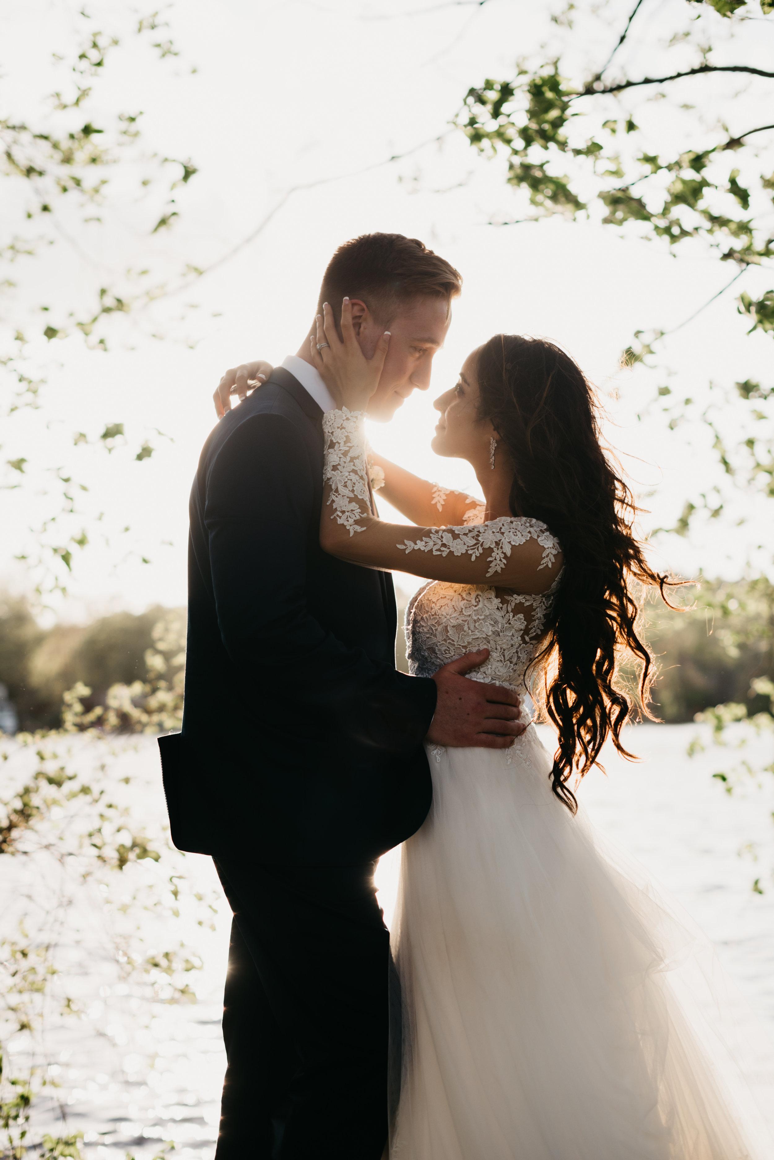 Barch-Massachusetts-Lakeside Tent Wedding-Western Massachusetts Wedding Photographer-02937.jpg