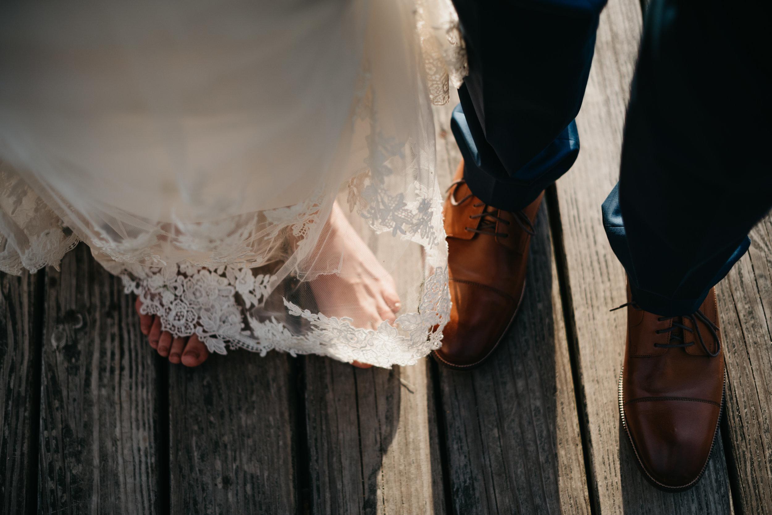 Barch-Massachusetts-Lakeside Tent Wedding-Western Massachusetts Wedding Photographer-03100.jpg