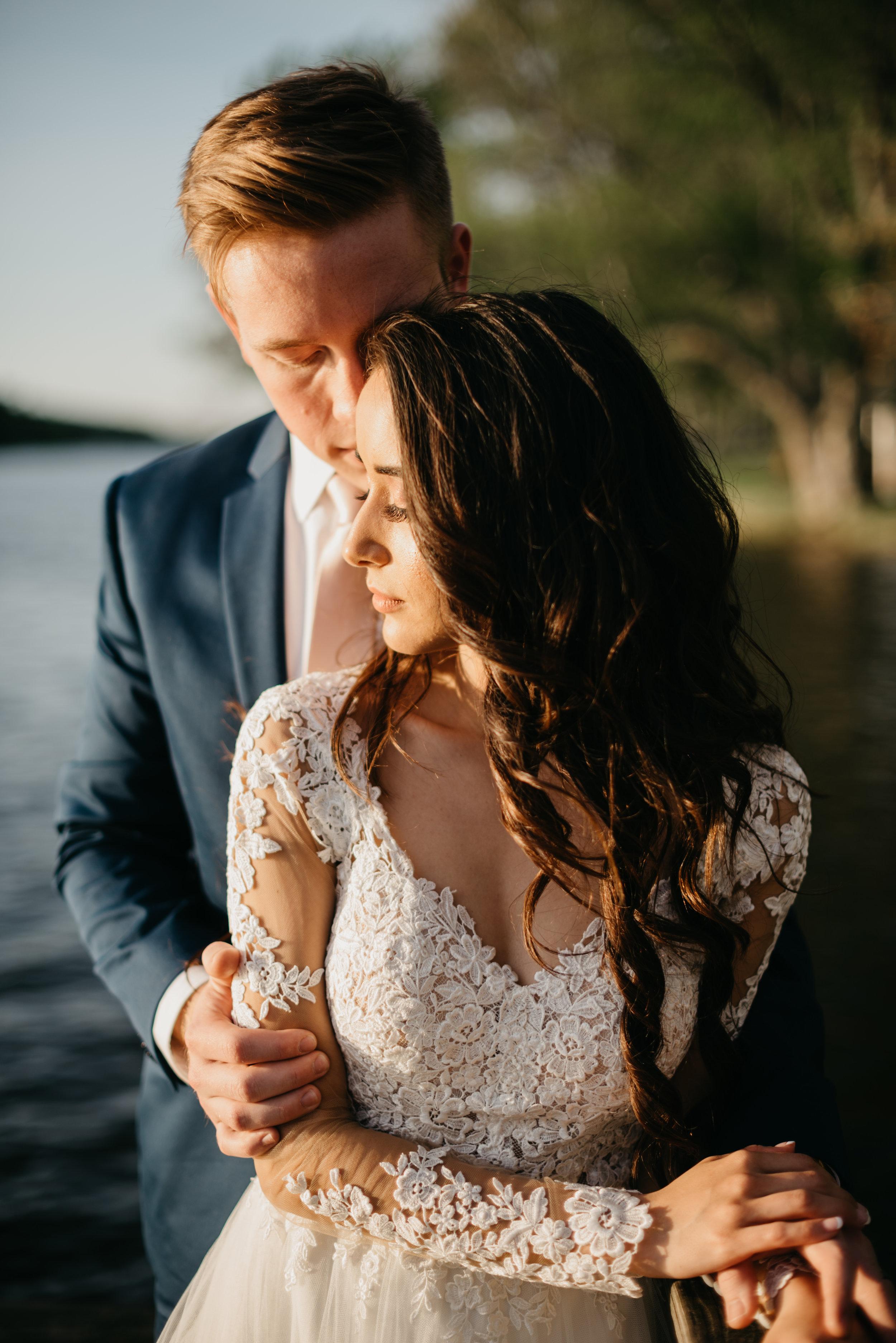 Barch-Massachusetts-Lakeside Tent Wedding-Western Massachusetts Wedding Photographer-03077.jpg
