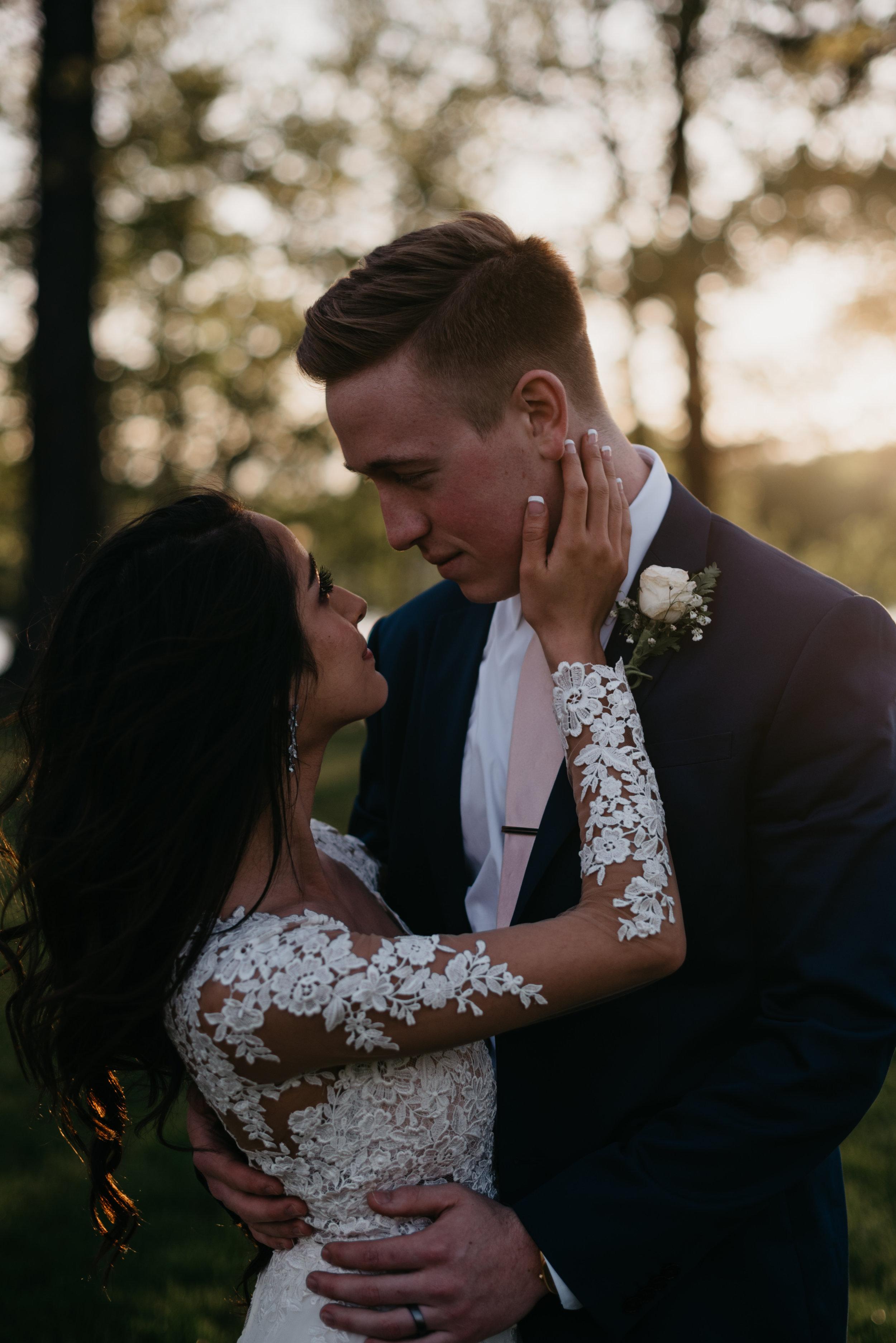 Barch-Massachusetts-Lakeside Tent Wedding-Western Massachusetts Wedding Photographer-03305.jpg