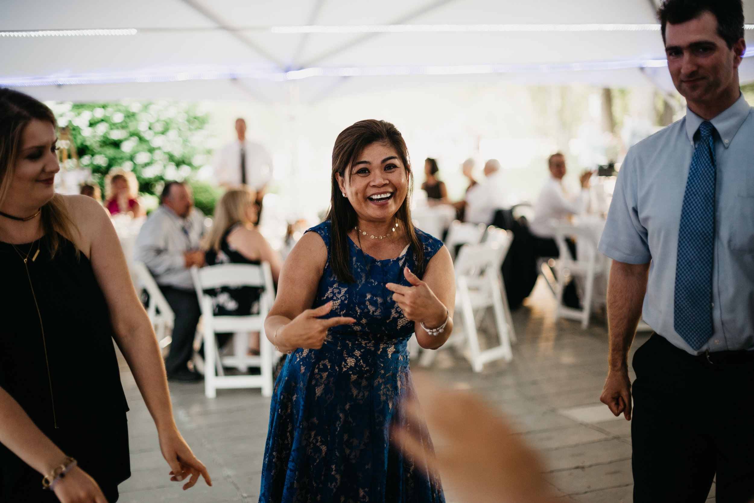 Barch-Massachusetts-Lakeside Tent Wedding-Western Massachusetts Wedding Photographer-03441.jpg
