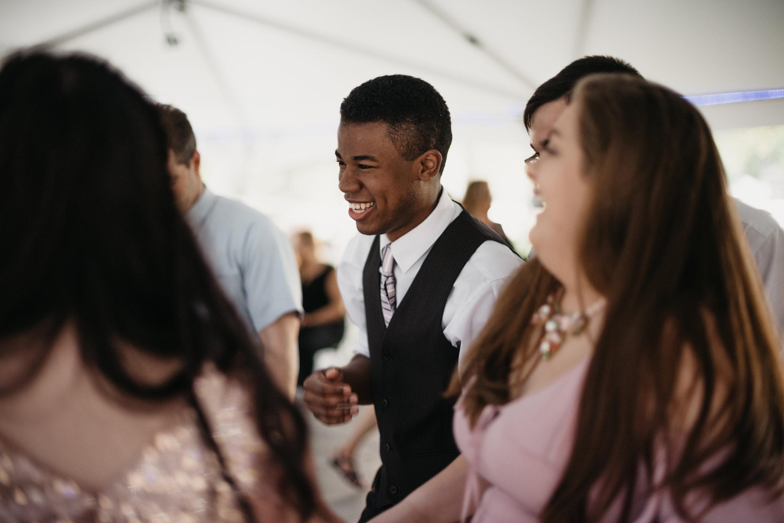Barch-Massachusetts-Lakeside Tent Wedding-Western Massachusetts Wedding Photographer-03439.jpg