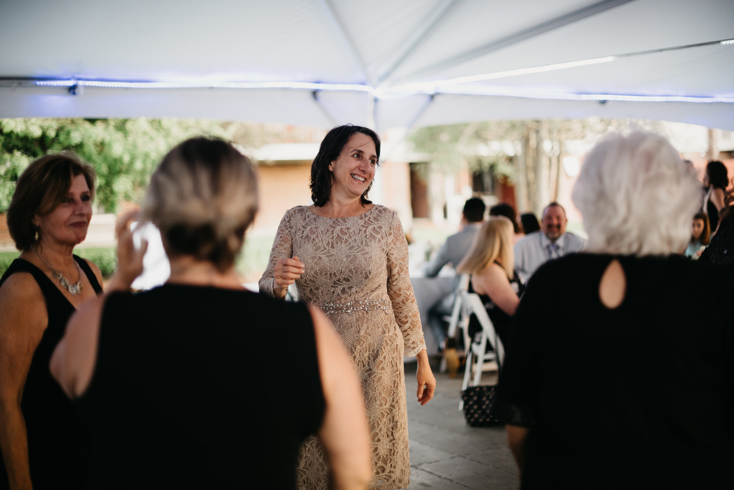 Barch-Massachusetts-Lakeside Tent Wedding-Western Massachusetts Wedding Photographer-03456.jpg
