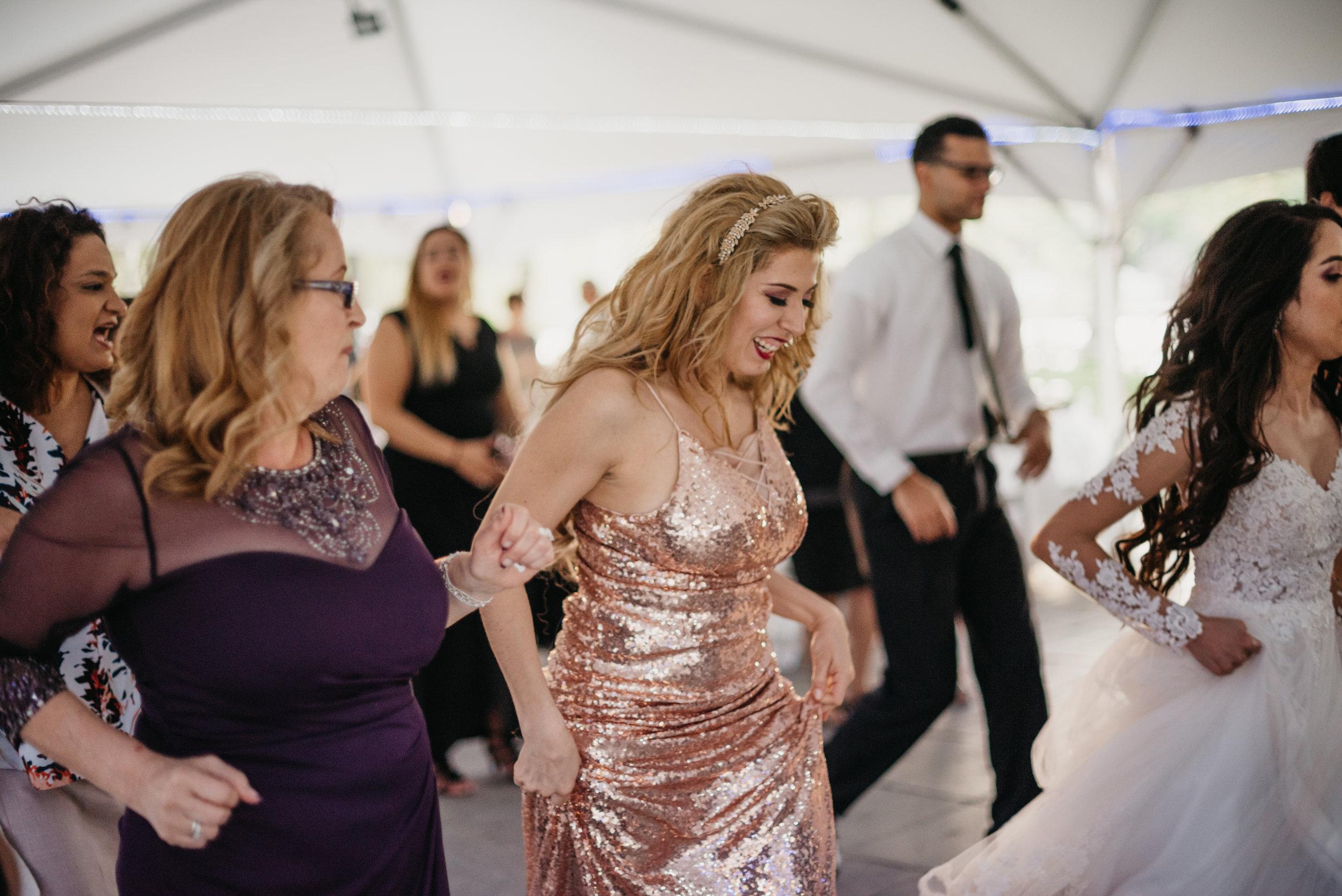Barch-Massachusetts-Lakeside Tent Wedding-Western Massachusetts Wedding Photographer-03570.jpg