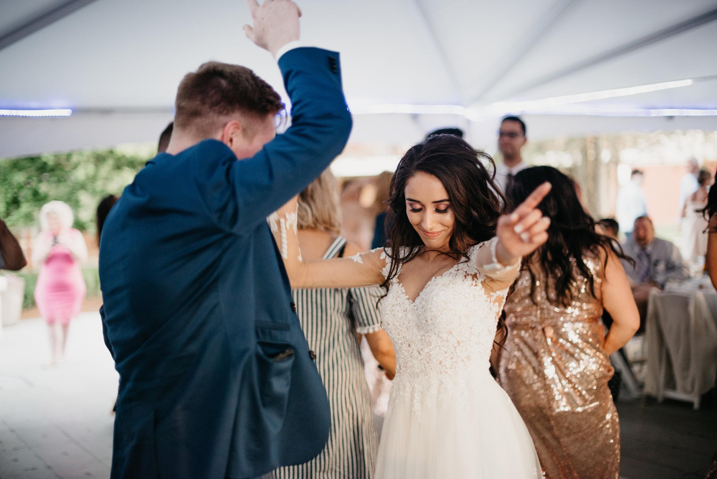 Barch-Massachusetts-Lakeside Tent Wedding-Western Massachusetts Wedding Photographer-03619.jpg