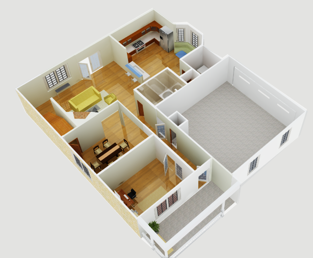 first_floor (2).png
