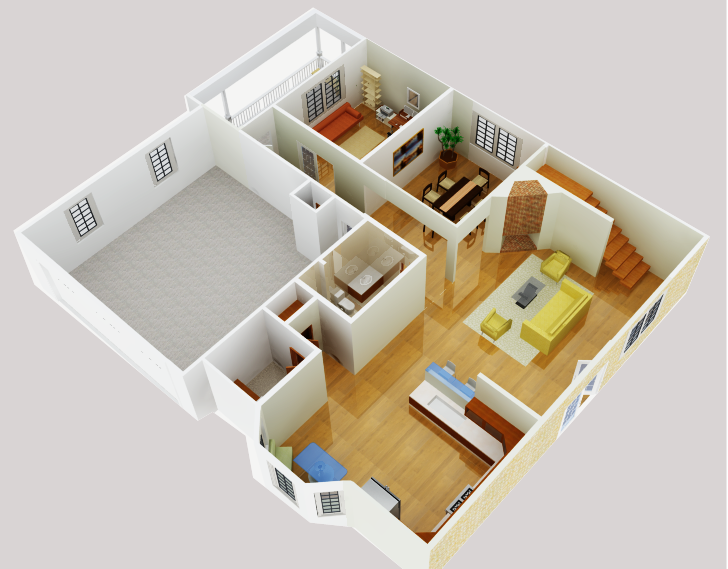 first_floor (4).png