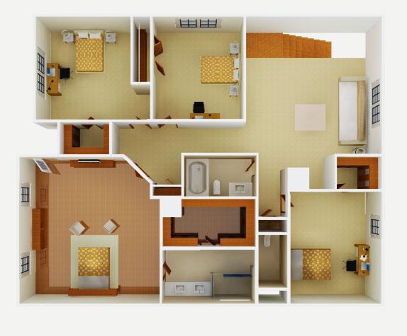 second_floor (1).jpg