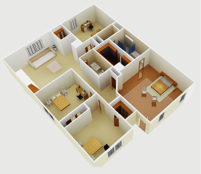 second_floor (2).png