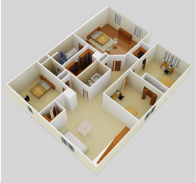 second_floor (3).png