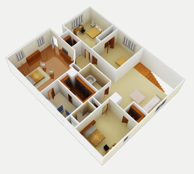 second_floor (4).png