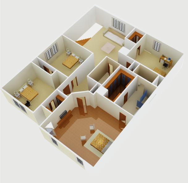 second_floor (5).png