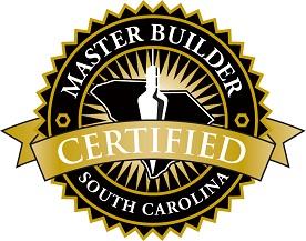 Master Builder Award (resize).jpg