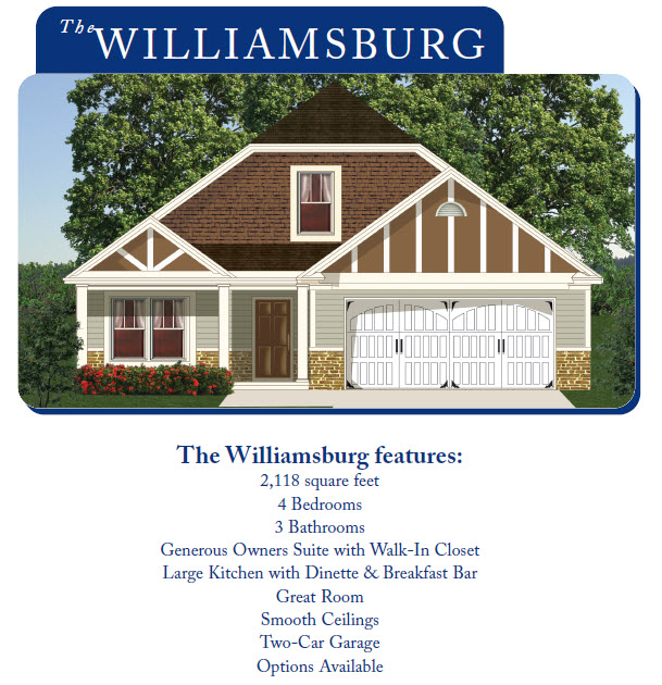 The Williamsburg Front Elevation.jpg