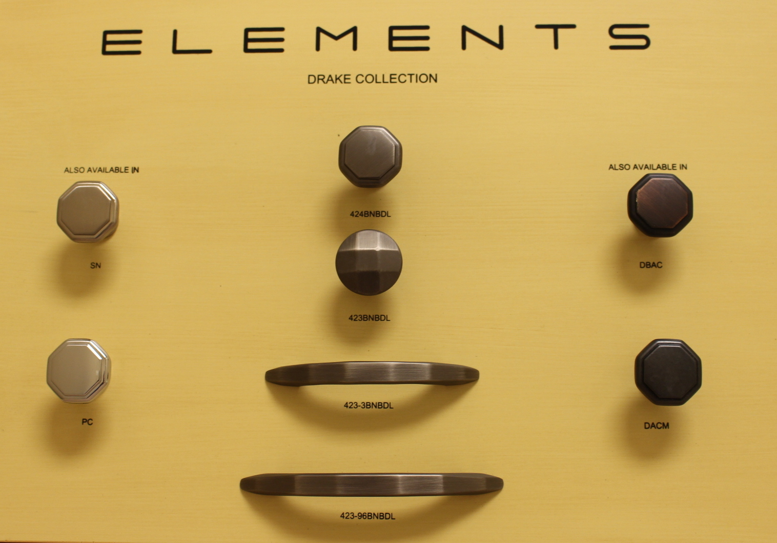 Drakes Collection_Elements.jpg
