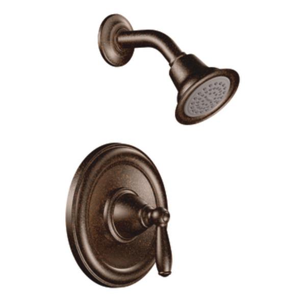 T2152 ORB Shower (Oil Rubbed Bronze).jpg