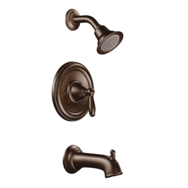 T2153orb Tub_Shower Combo (Oil Rubbed Bronze).jpg